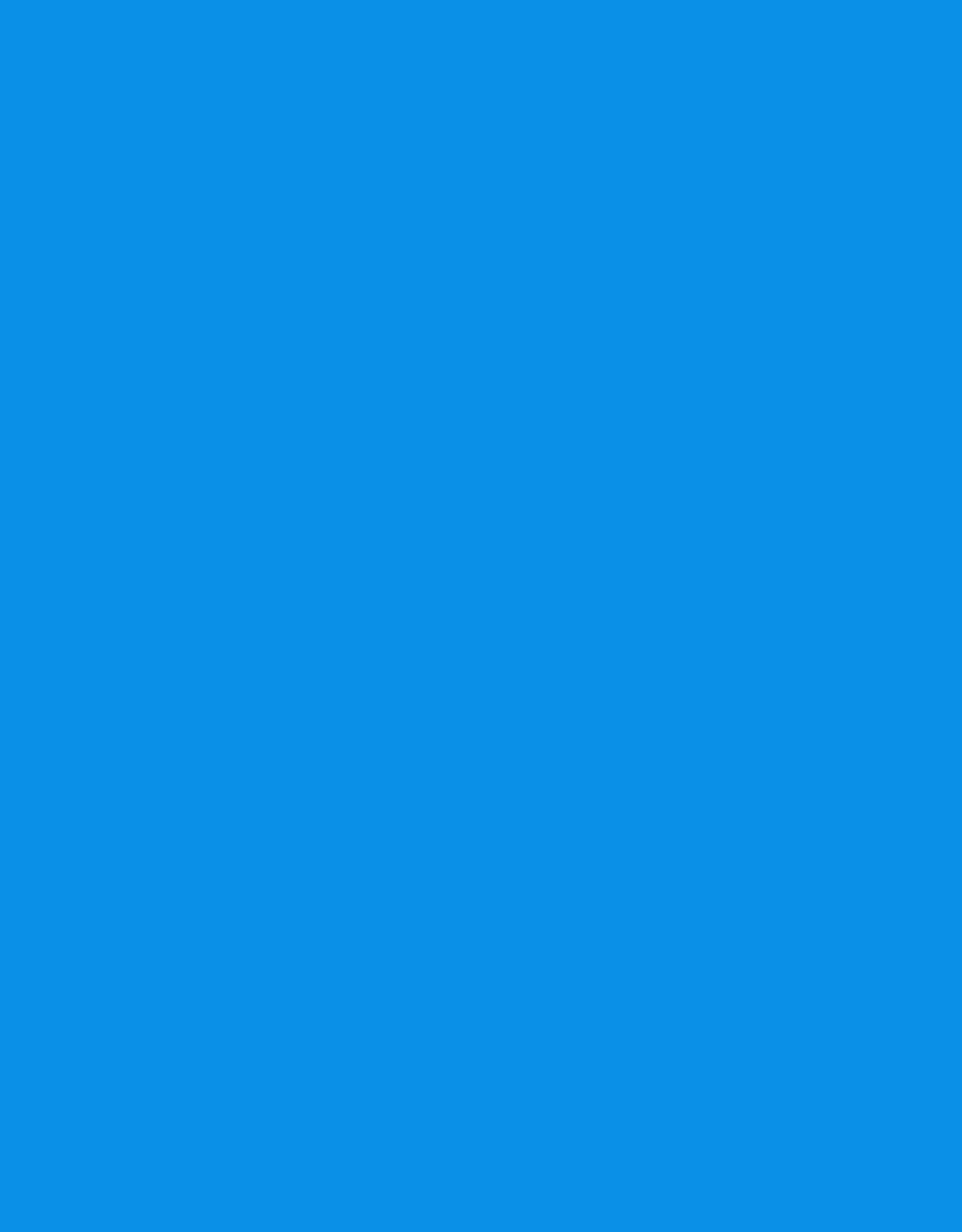Sennelier, Extra Fine Soft Pastel, Steel Blue
