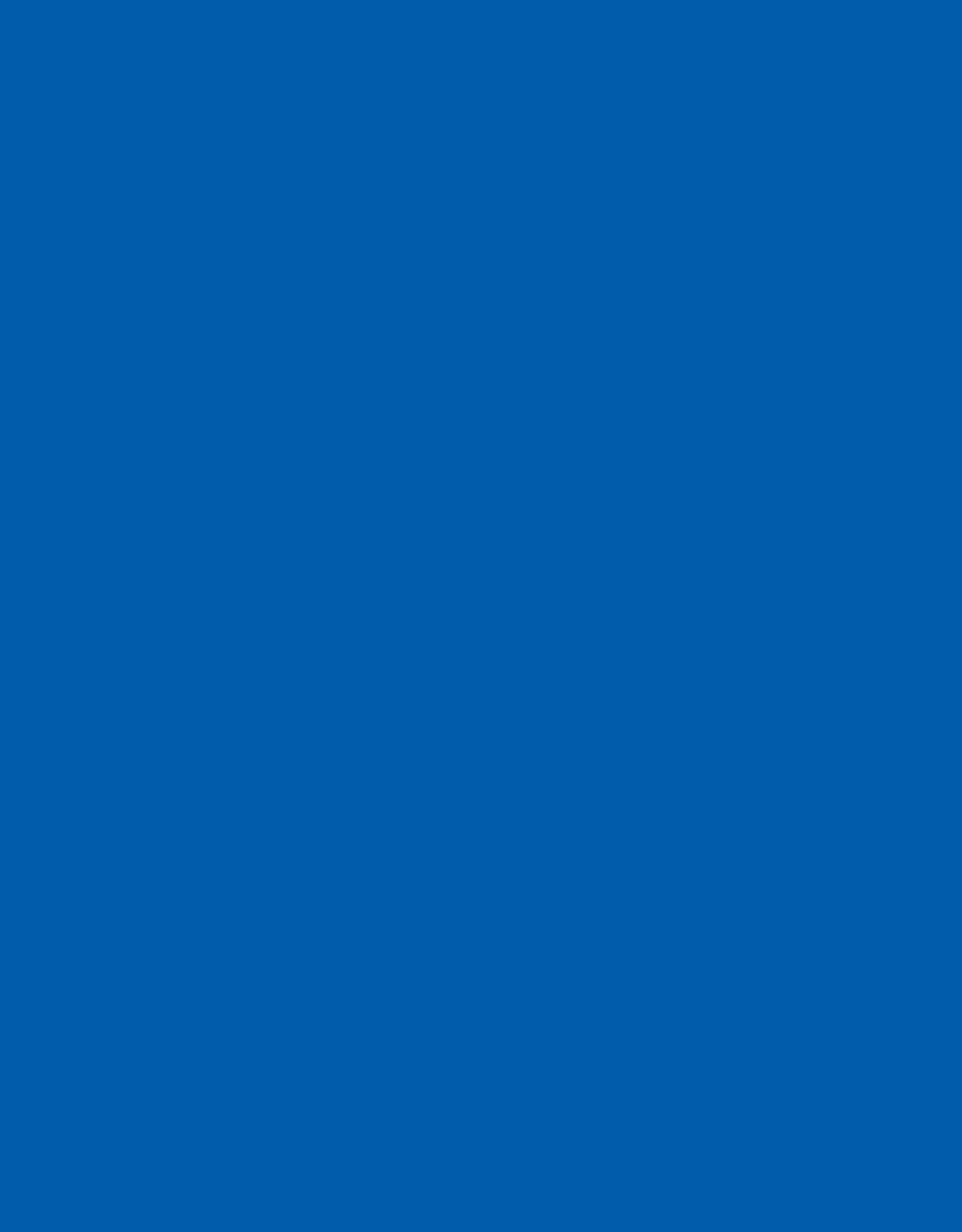 Sennelier, Extra Fine Soft Pastel, Sapphire Blue