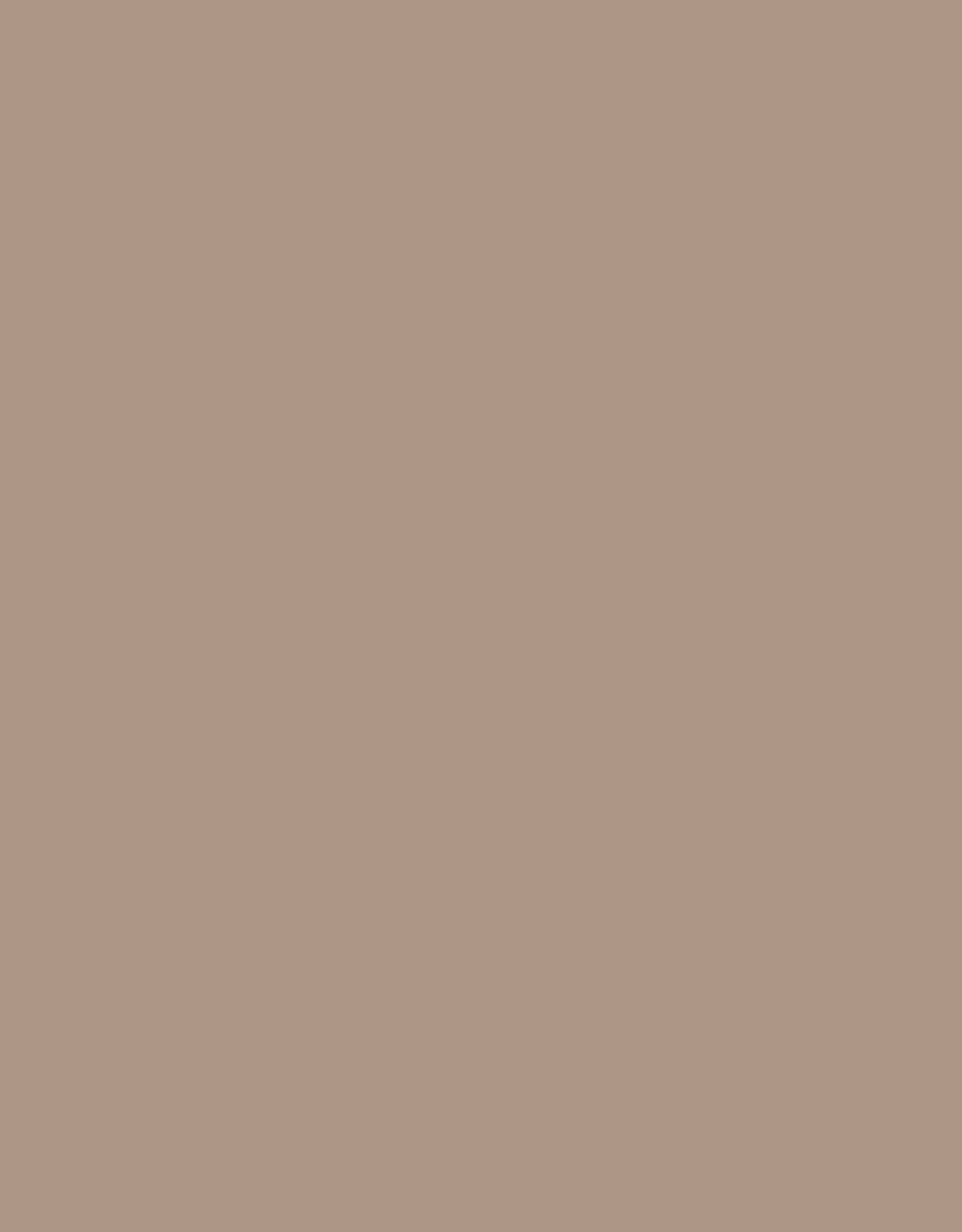 Sennelier, Extra Fine Soft Pastel, Reddish Brown Gray