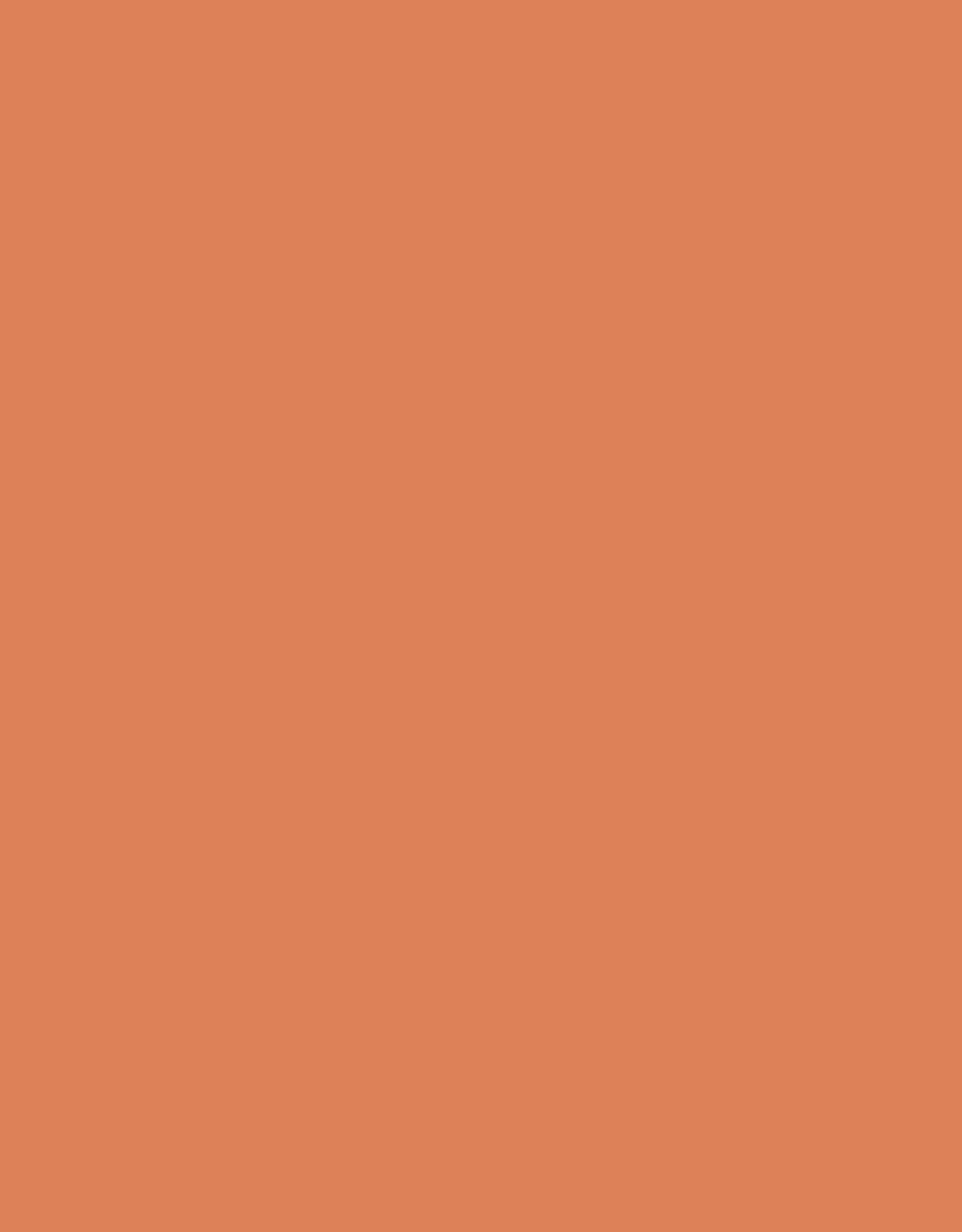 Sennelier, Extra Fine Soft Pastel, Red Ochre