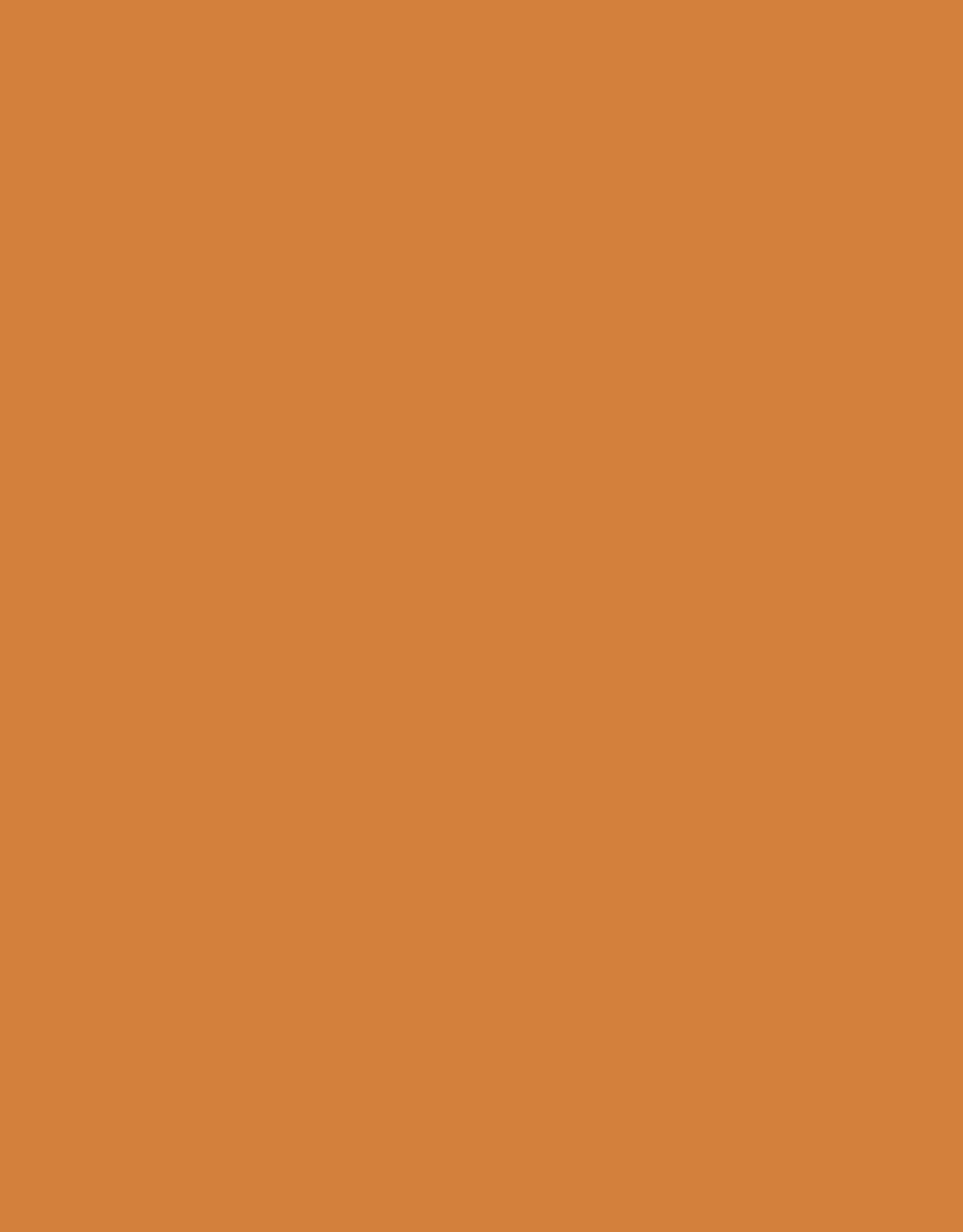 Sennelier, Extra Fine Soft Pastel, Raw Sienna