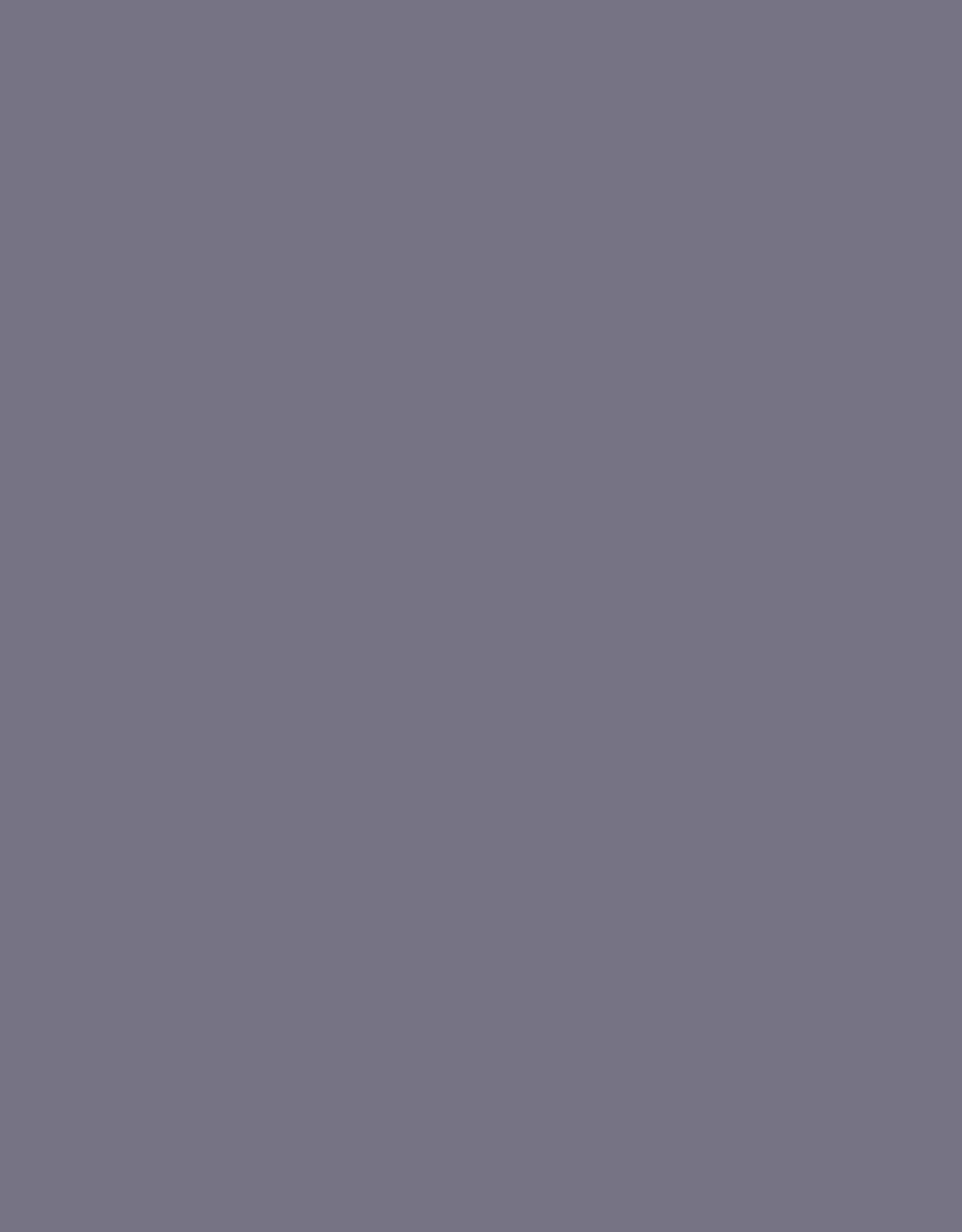 Sennelier, Extra Fine Soft Pastel, Purplish Blue Gray