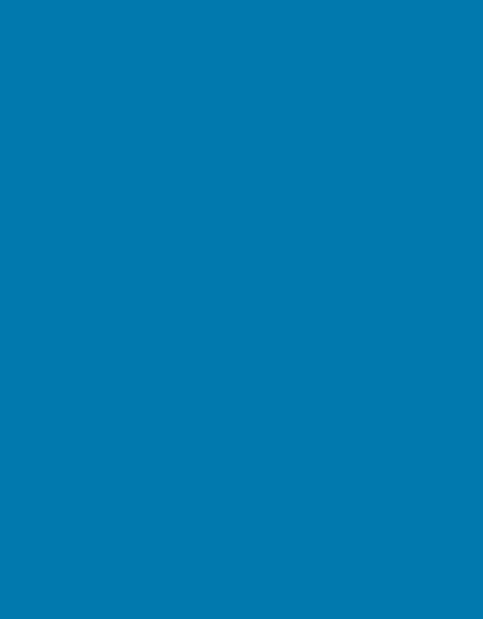 Sennelier, Extra Fine Soft Pastel, Prussian Blue