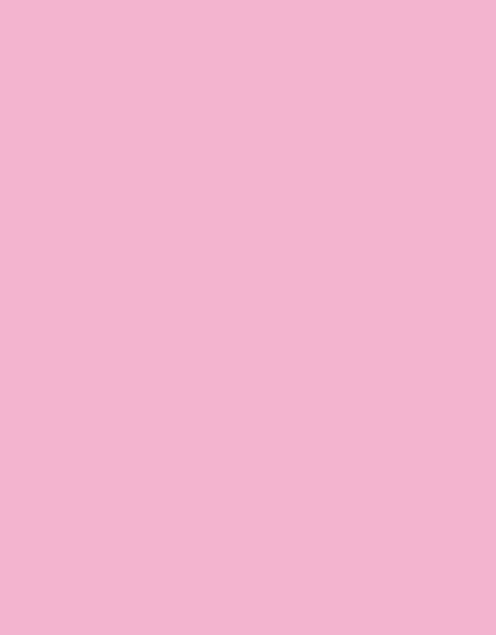 Sennelier, Extra Fine Soft Pastel, Pink Lake