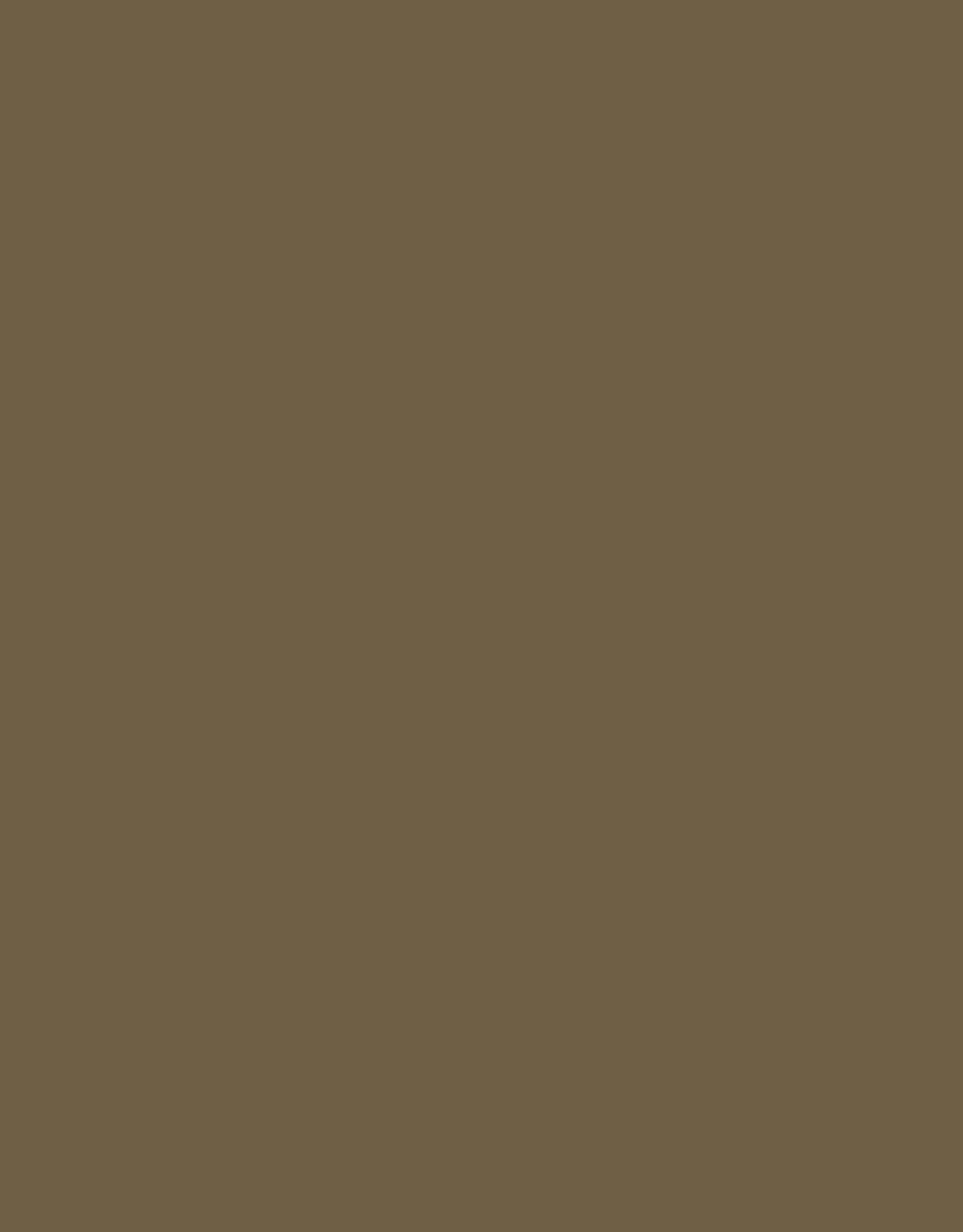 Sennelier, Extra Fine Soft Pastel, Olive Green