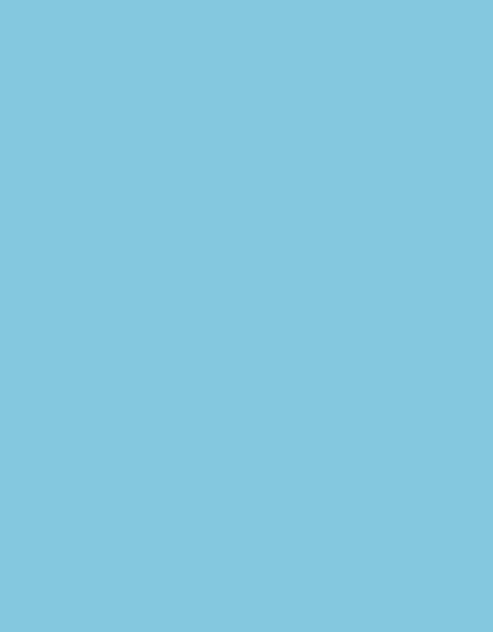 Sennelier, Extra Fine Soft Pastel, Night Blue