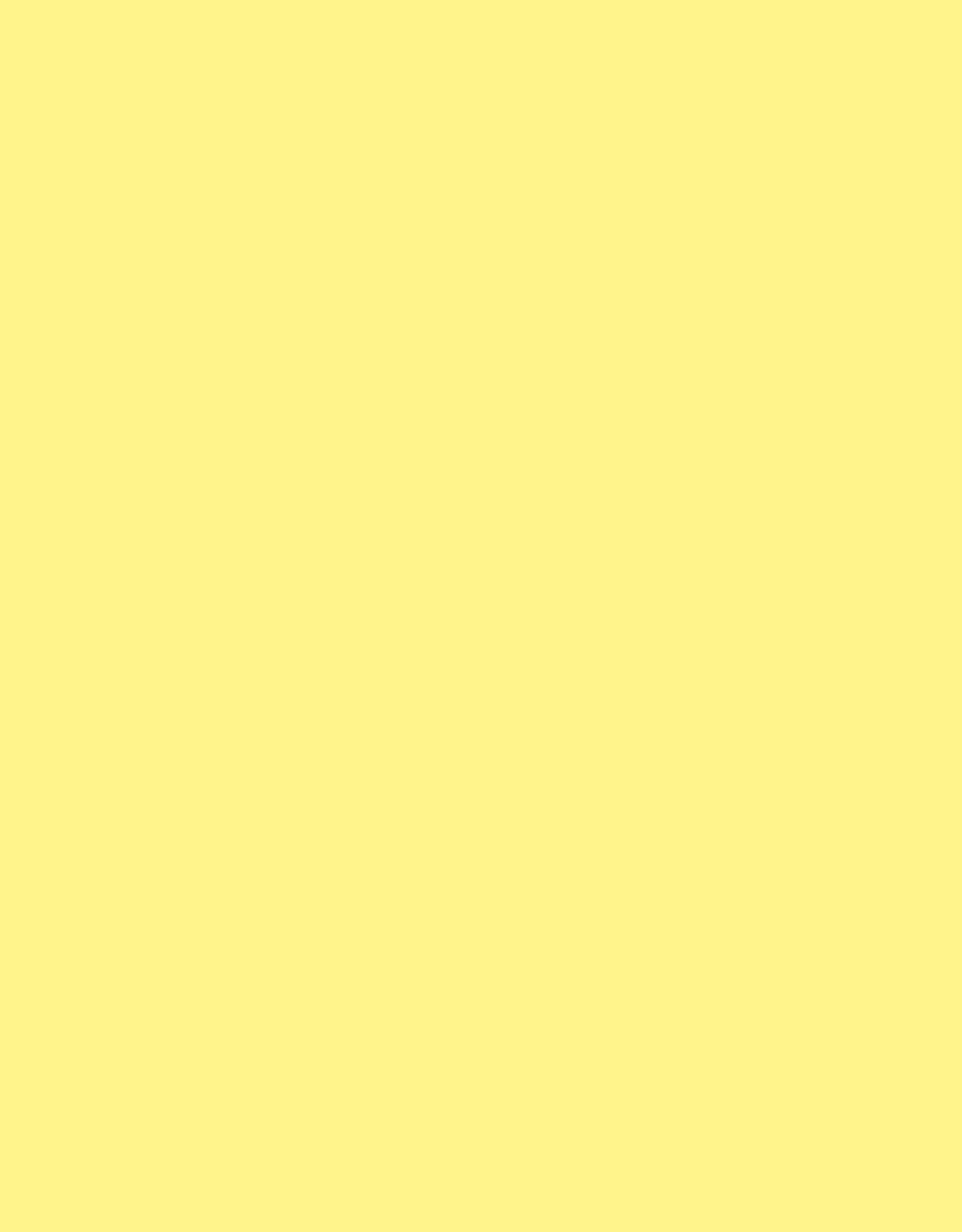 Sennelier, Extra Fine Soft Pastel, Naples Yellow