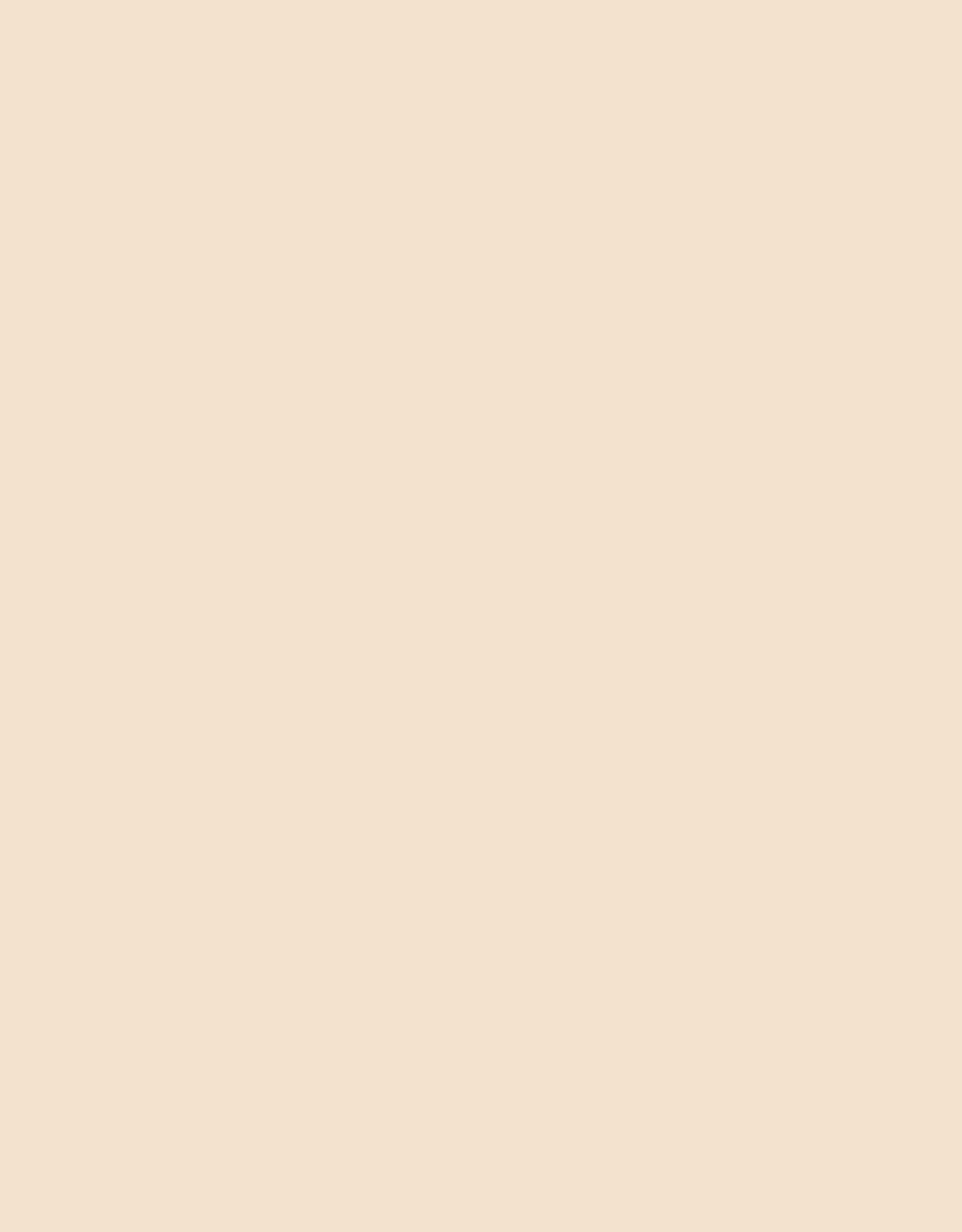 Sennelier, Extra Fine Soft Pastel, Mummy