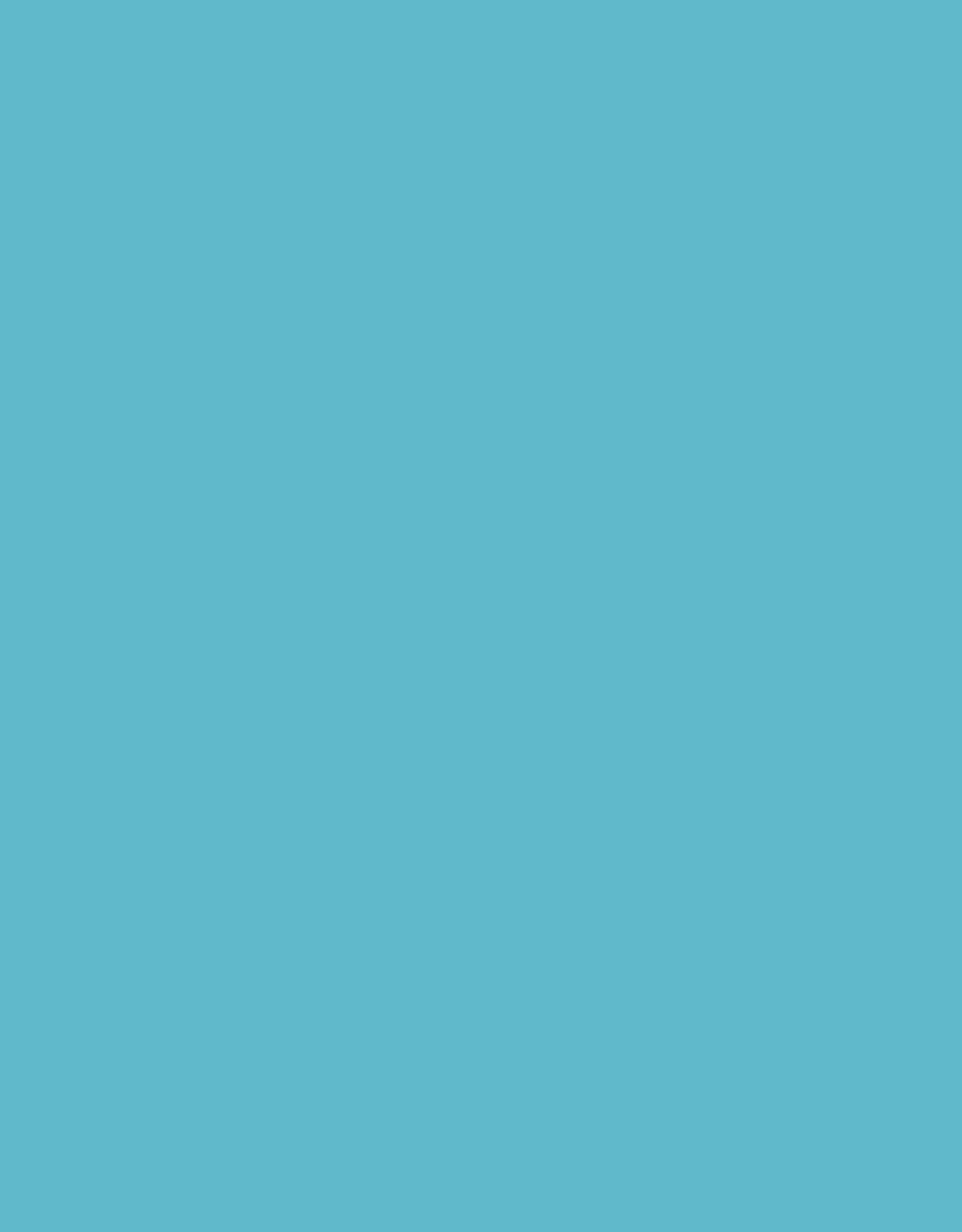 Sennelier, Extra Fine Soft Pastel, Minerva Blue, N 952