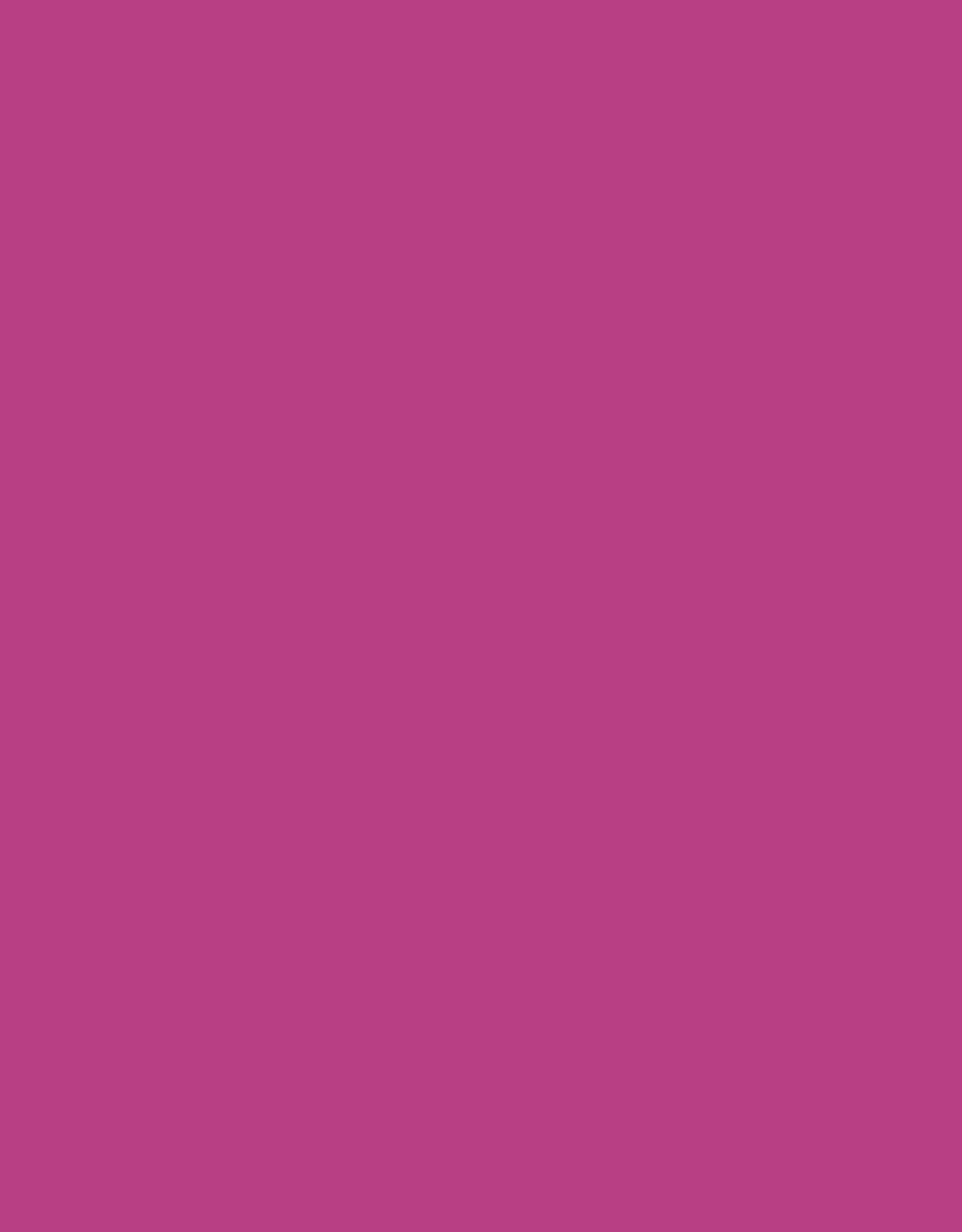 Sennelier, Extra Fine Soft Pastel, Magenta Violet