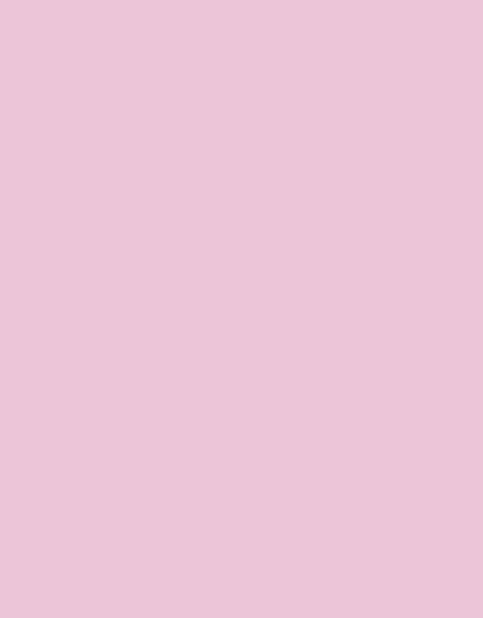 Sennelier, Extra Fine Soft Pastel, Madder Violet