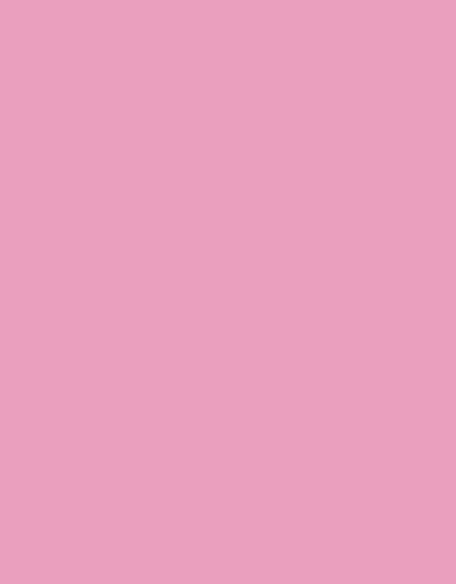 Sennelier, Extra Fine Soft Pastel, Madder Carmine