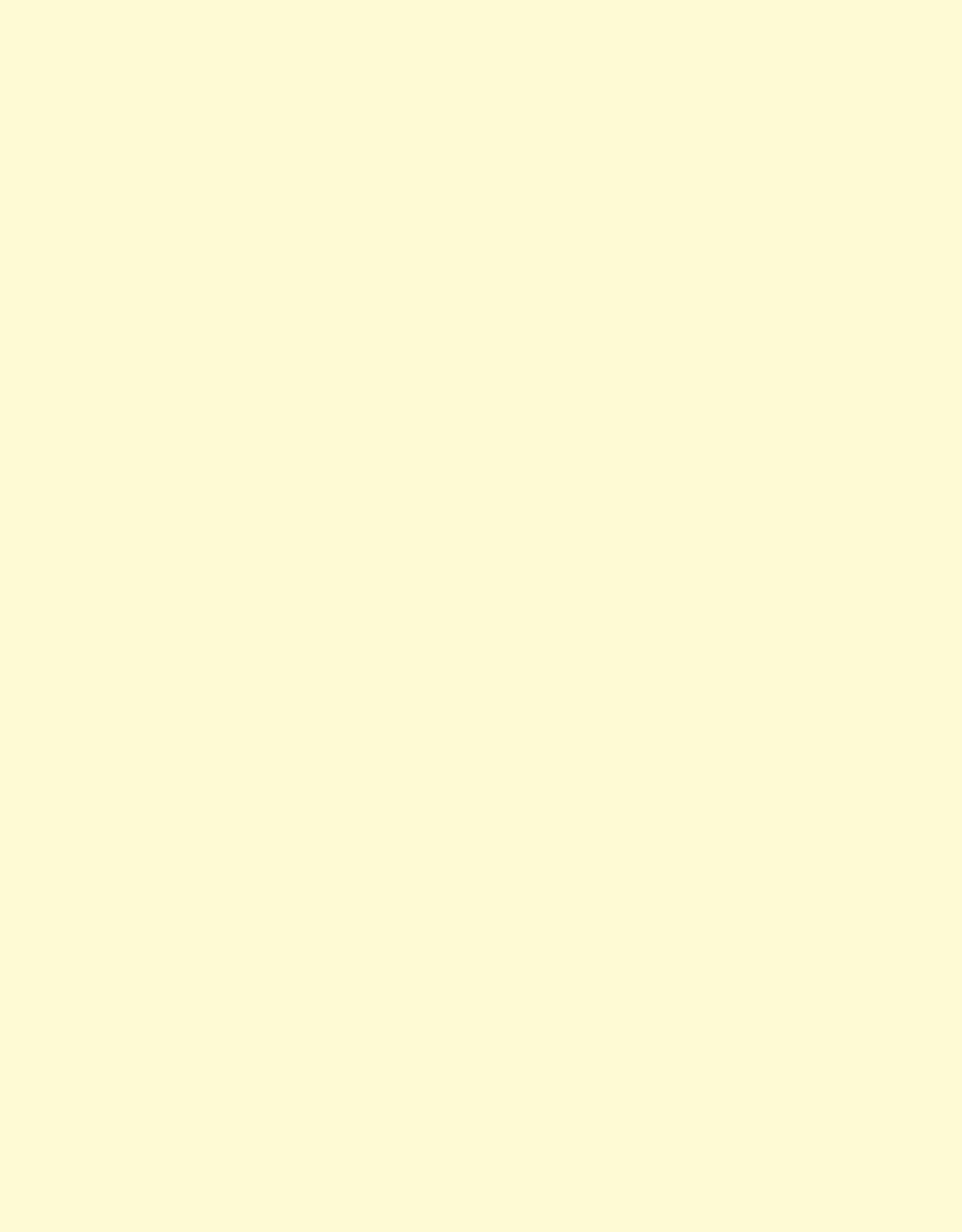 Sennelier, Extra Fine Soft Pastel, Lemon Yellow