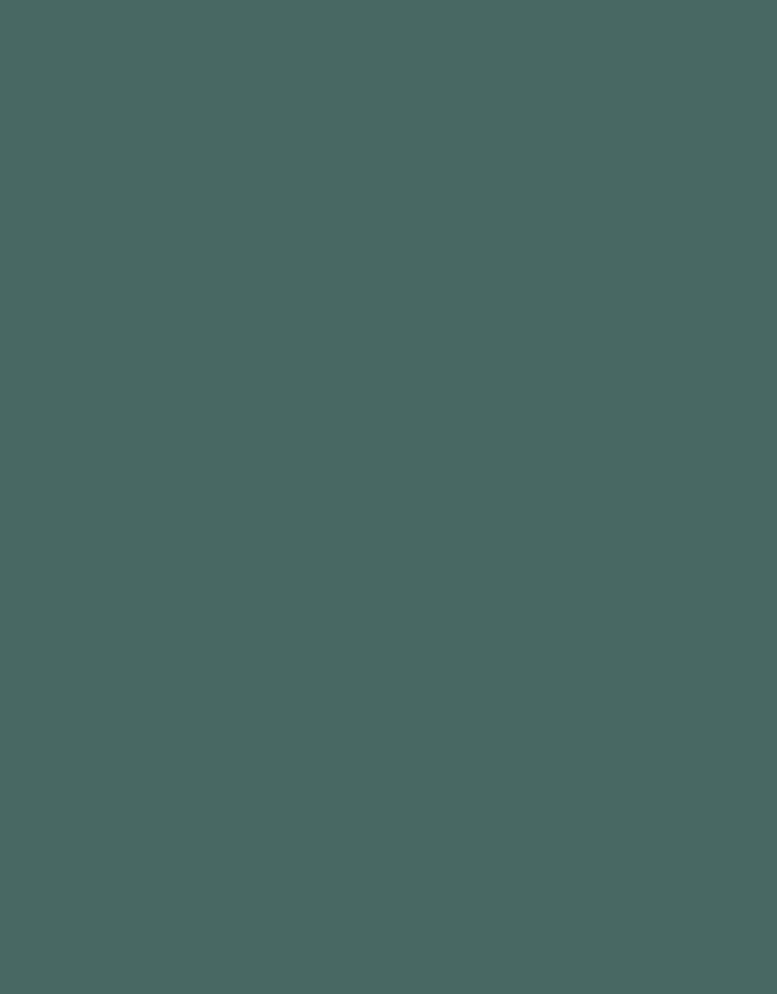 Sennelier, Extra Fine Soft Pastel, Leaf Green