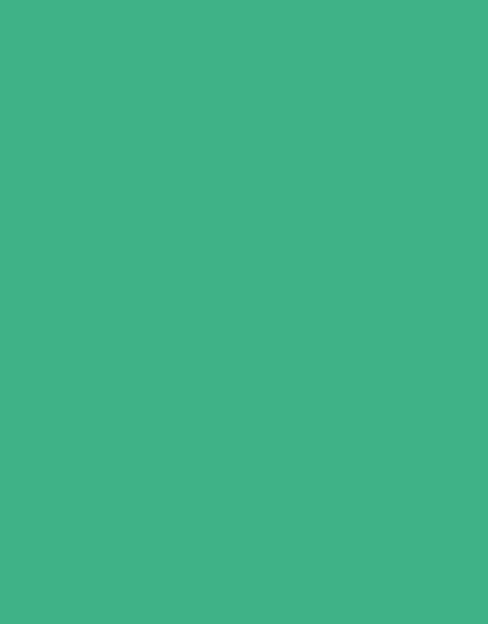 Sennelier, Extra Fine Soft Pastel, Lawn Green