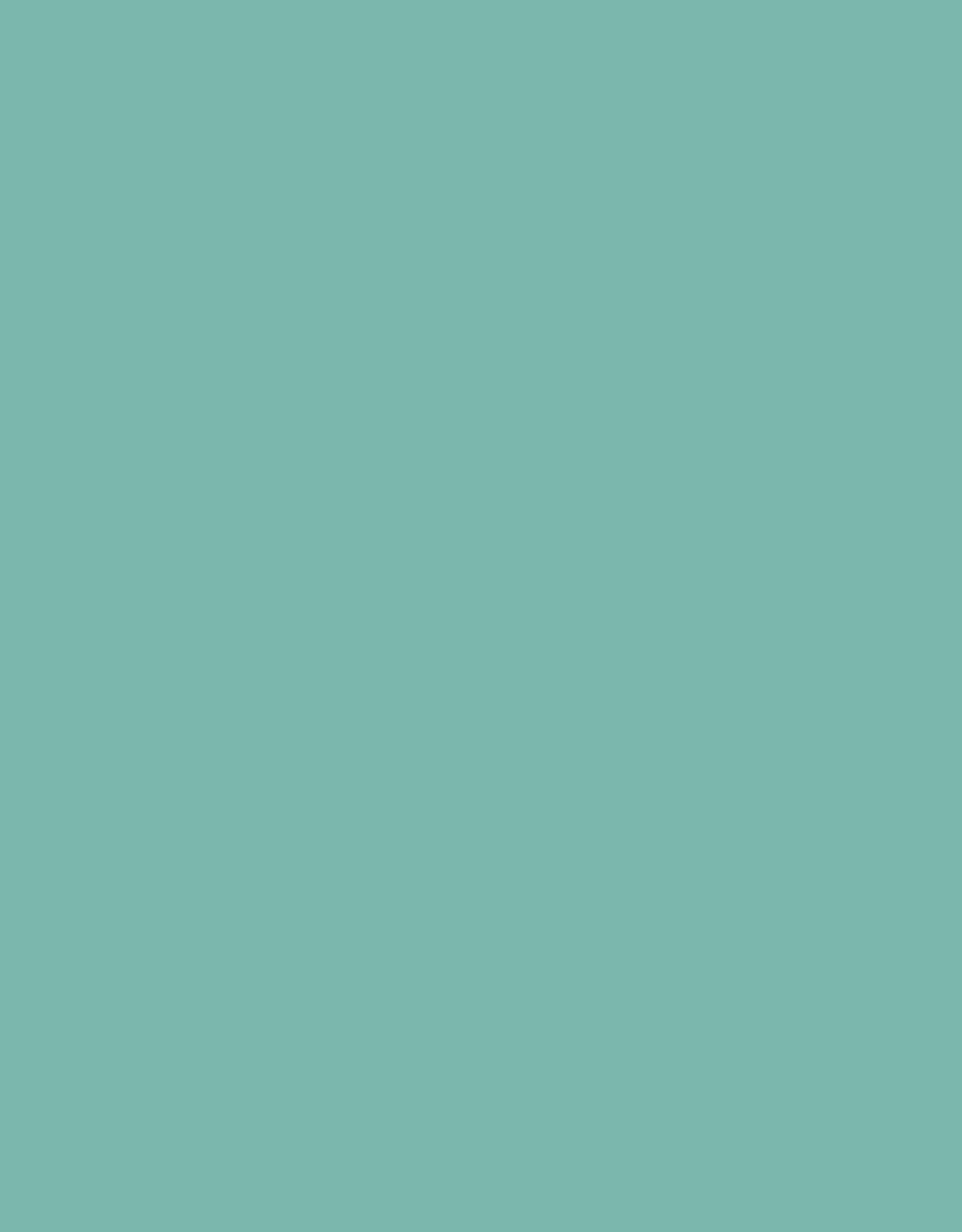 Sennelier, Extra Fine Soft Pastel, Jade Green, N 956
