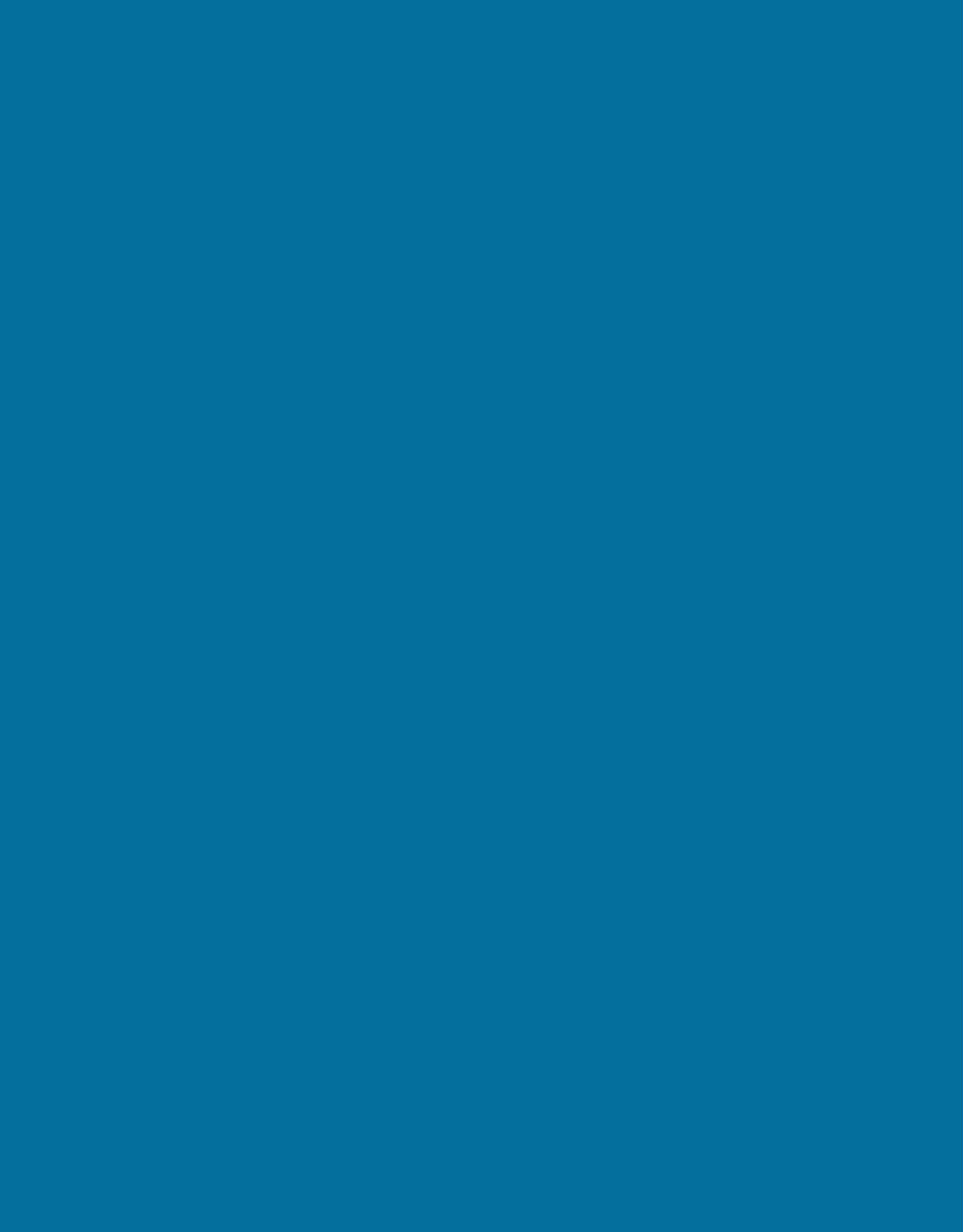 Sennelier, Extra Fine Soft Pastel, Intense Blue