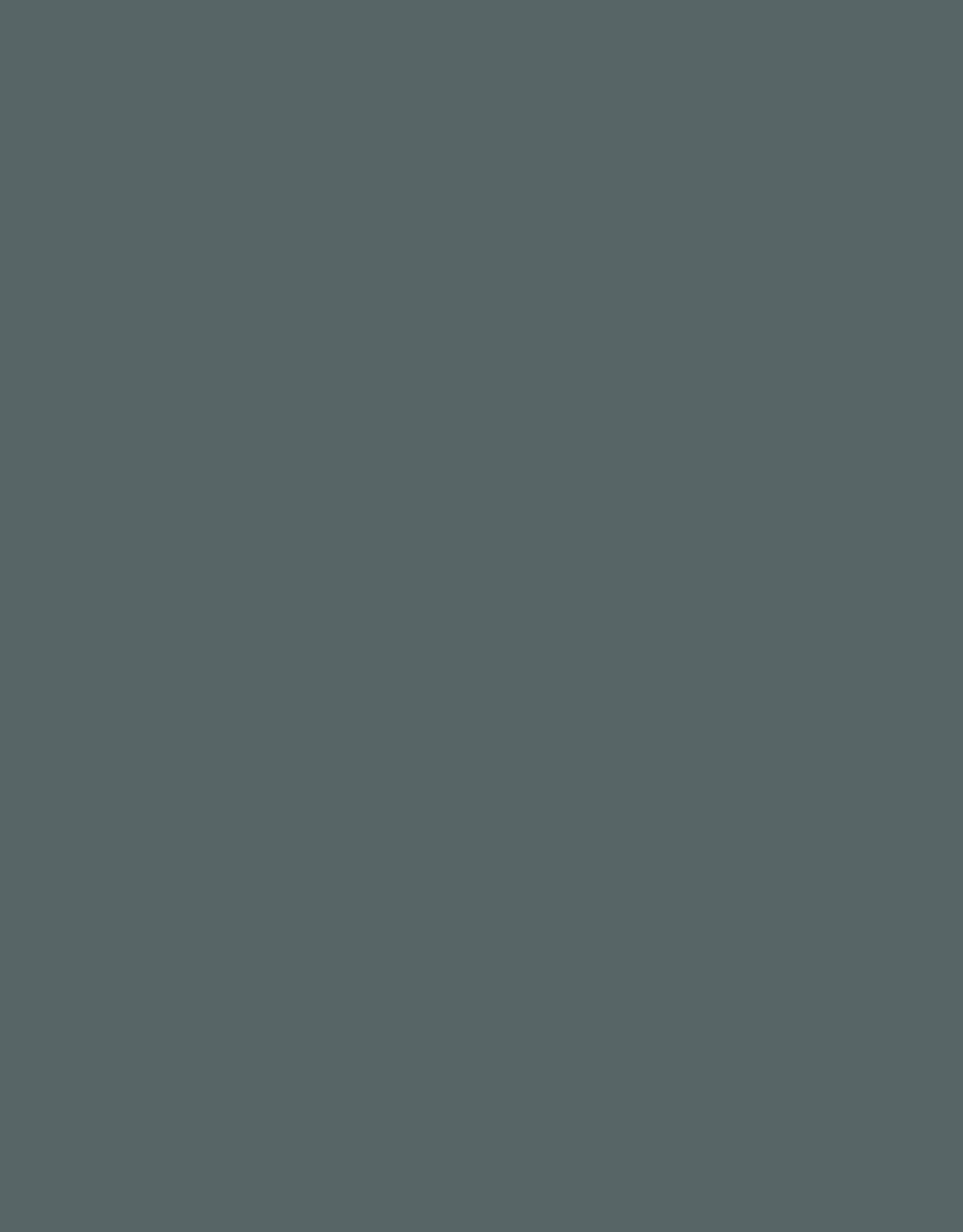 Sennelier, Extra Fine Soft Pastel, Gray