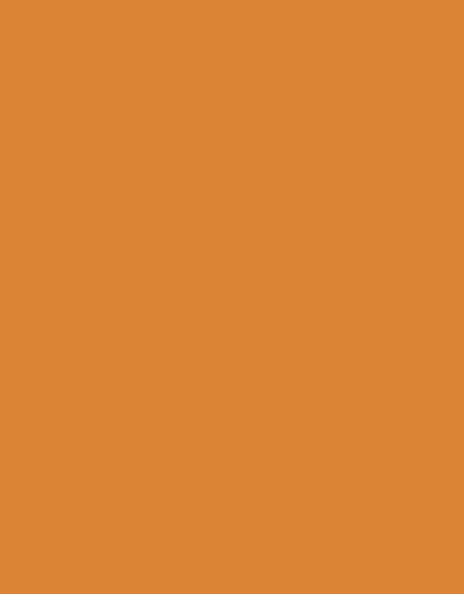 Sennelier, Extra Fine Soft Pastel, Gamboge