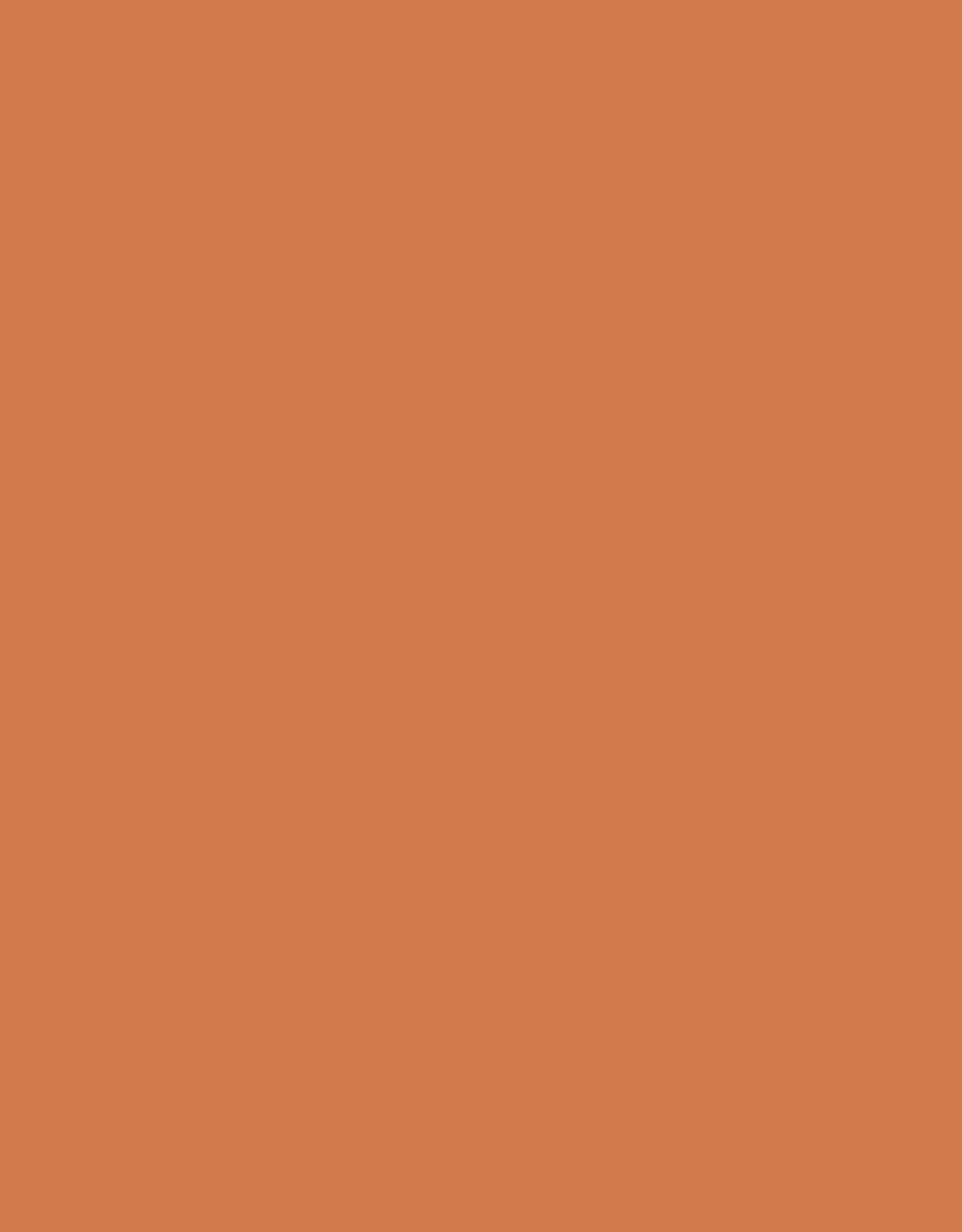 Sennelier, Extra Fine Soft Pastel, Flesh Ochre