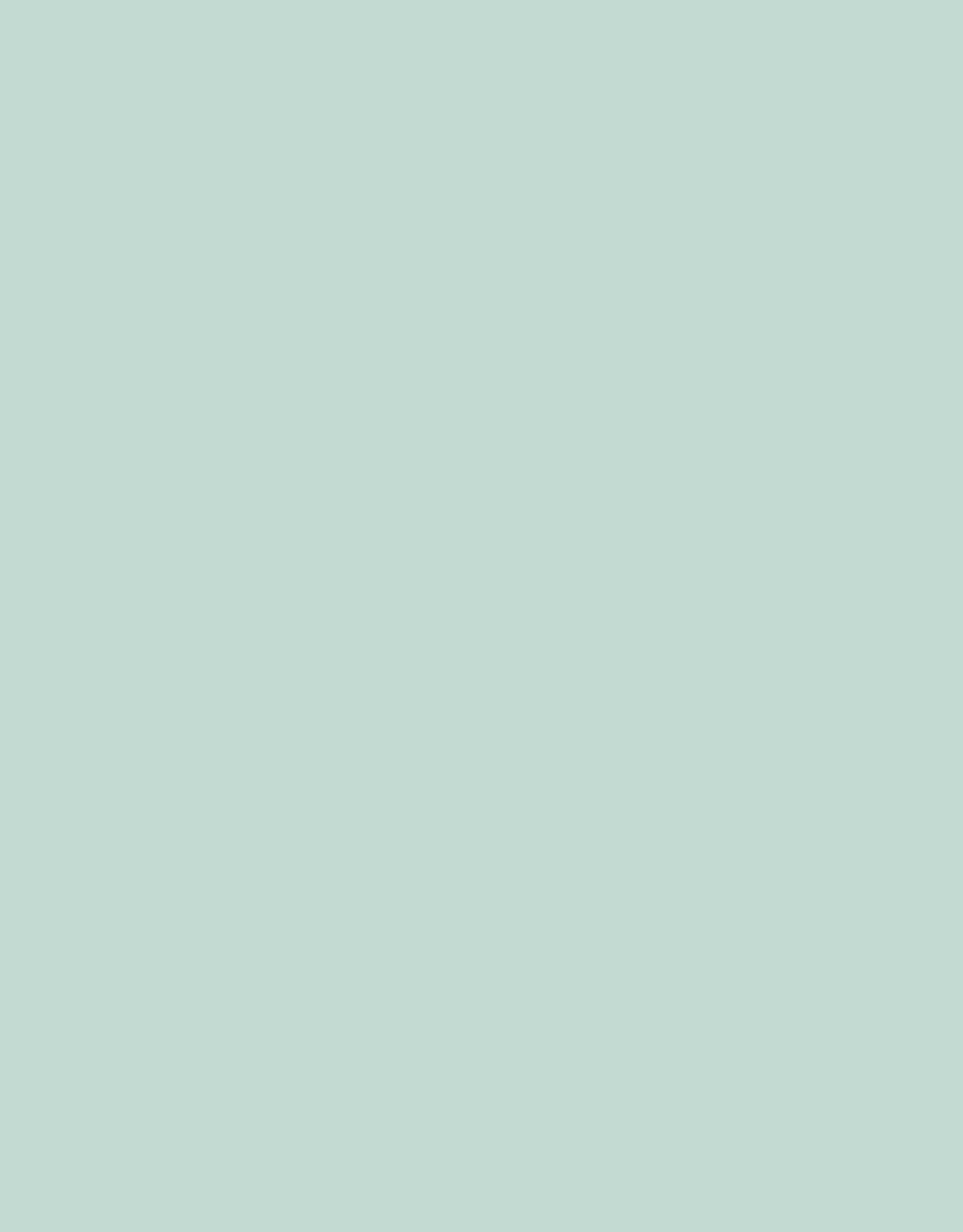 Sennelier, Extra Fine Soft Pastel, English Chromium Green