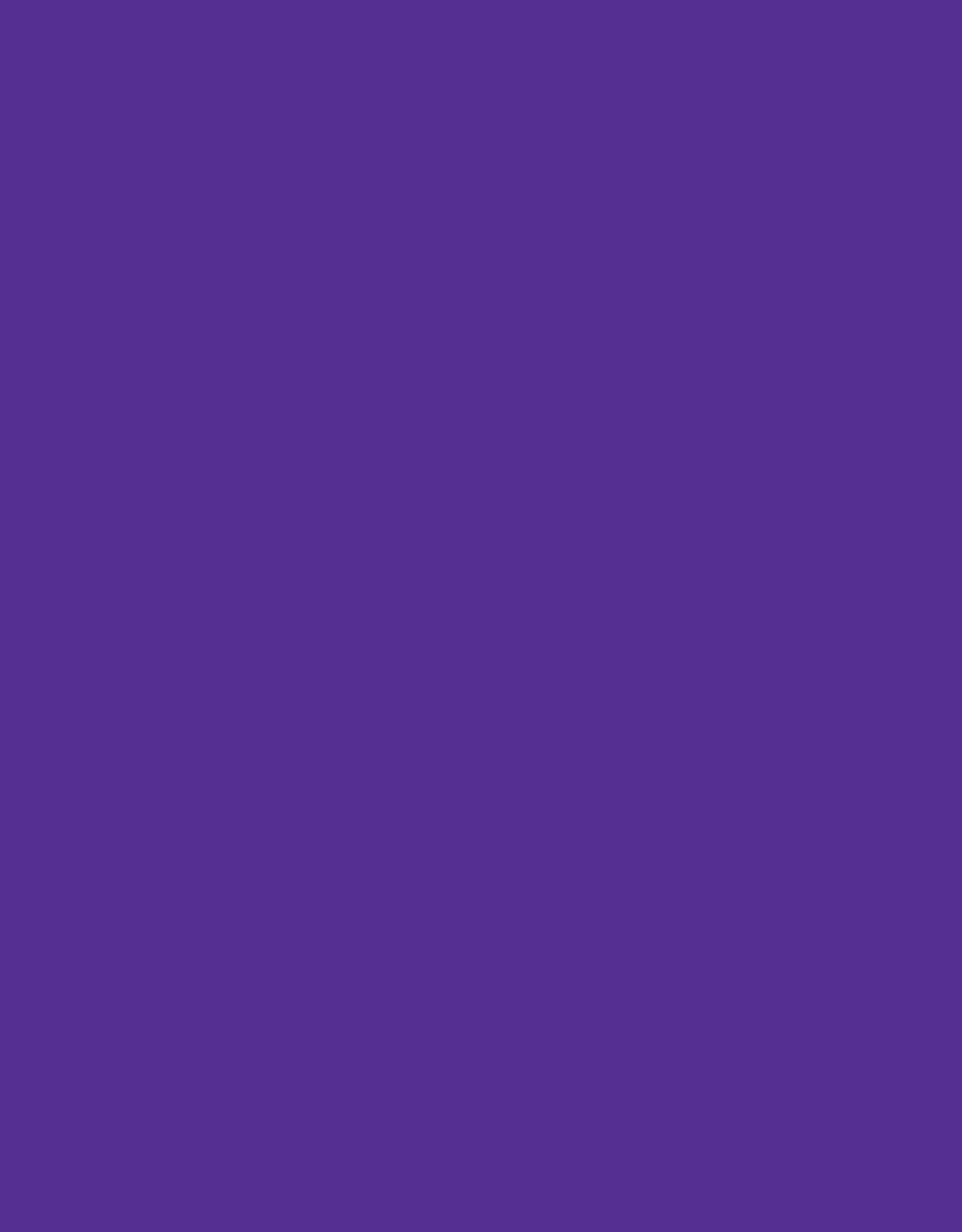 Sennelier, Extra Fine Soft Pastel, Cobalt Violet
