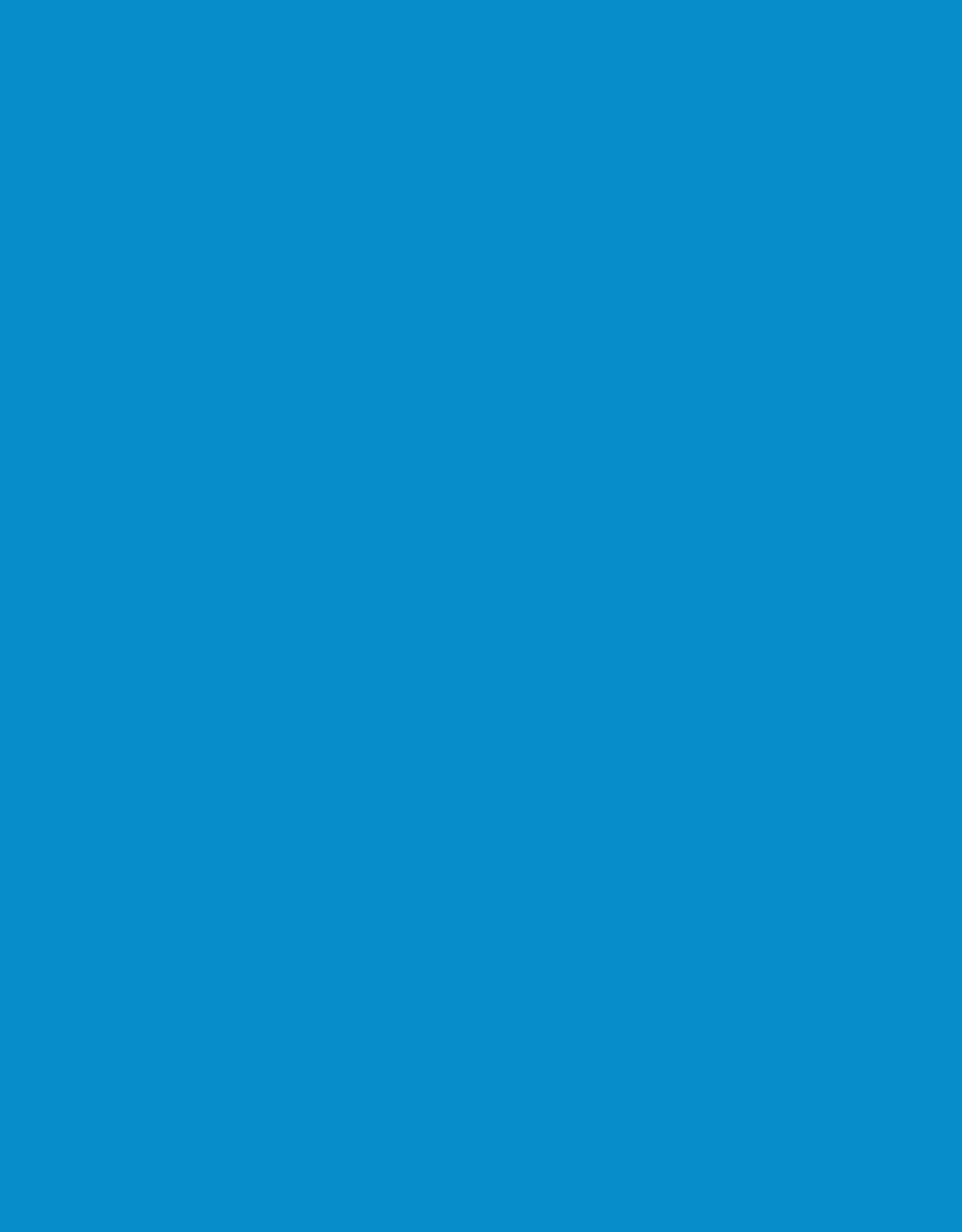 Sennelier, Extra Fine Soft Pastel, Cobalt Blue