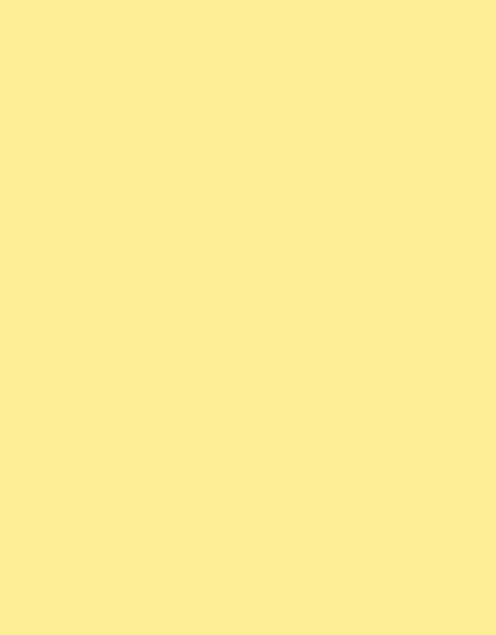 Sennelier, Extra Fine Soft Pastel, Cinnabar Green