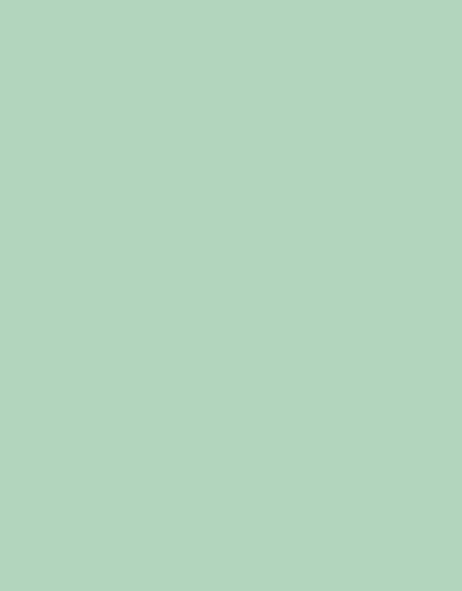 Sennelier, Extra Fine Soft Pastel, Cinereous Green