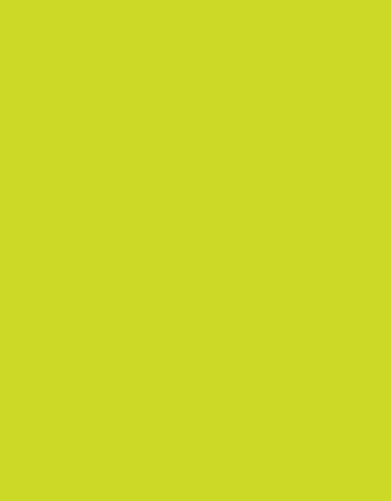 Sennelier, Extra Fine Soft Pastel, Chromium Green