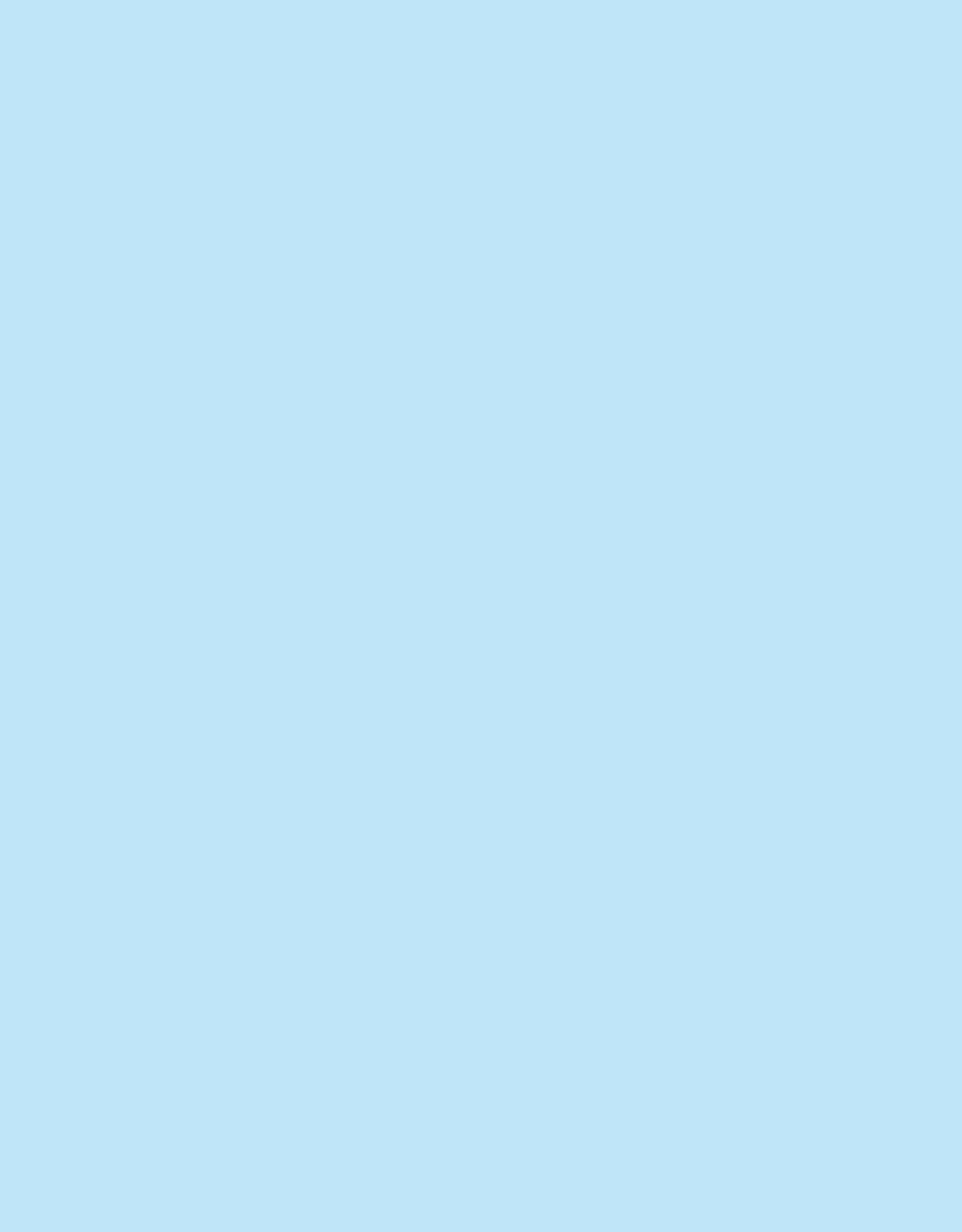 Sennelier, Extra Fine Soft Pastel, Cerulean Blue