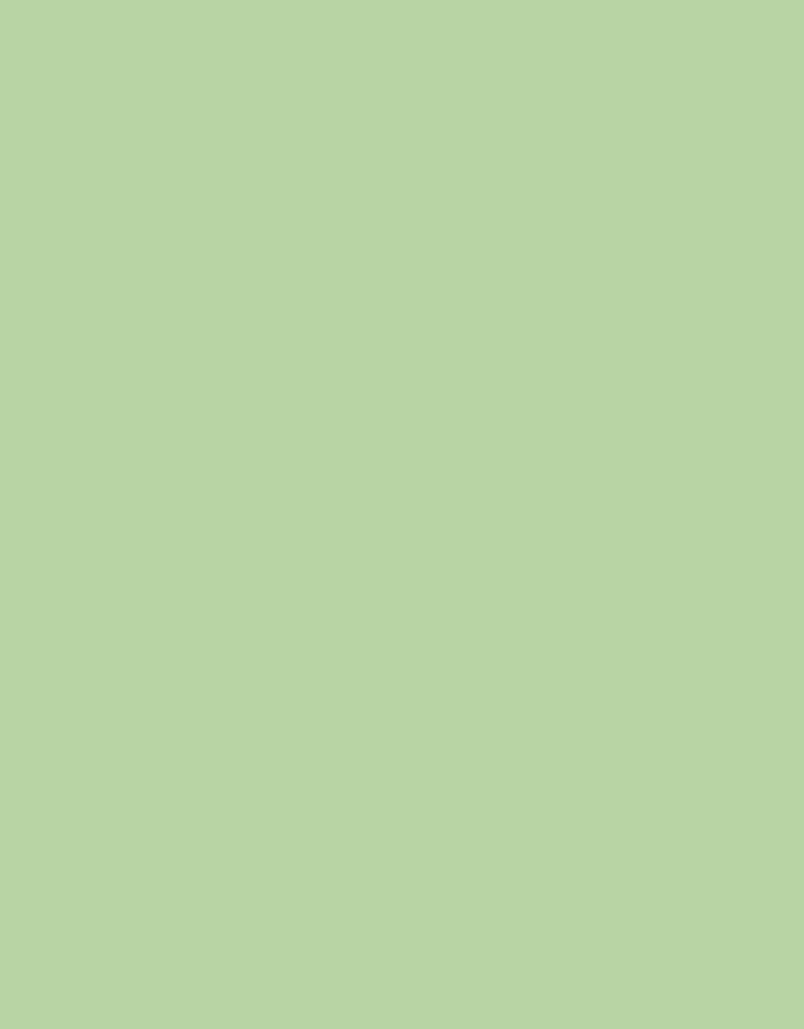 Sennelier, Extra Fine Soft Pastel, Celadon, N 955