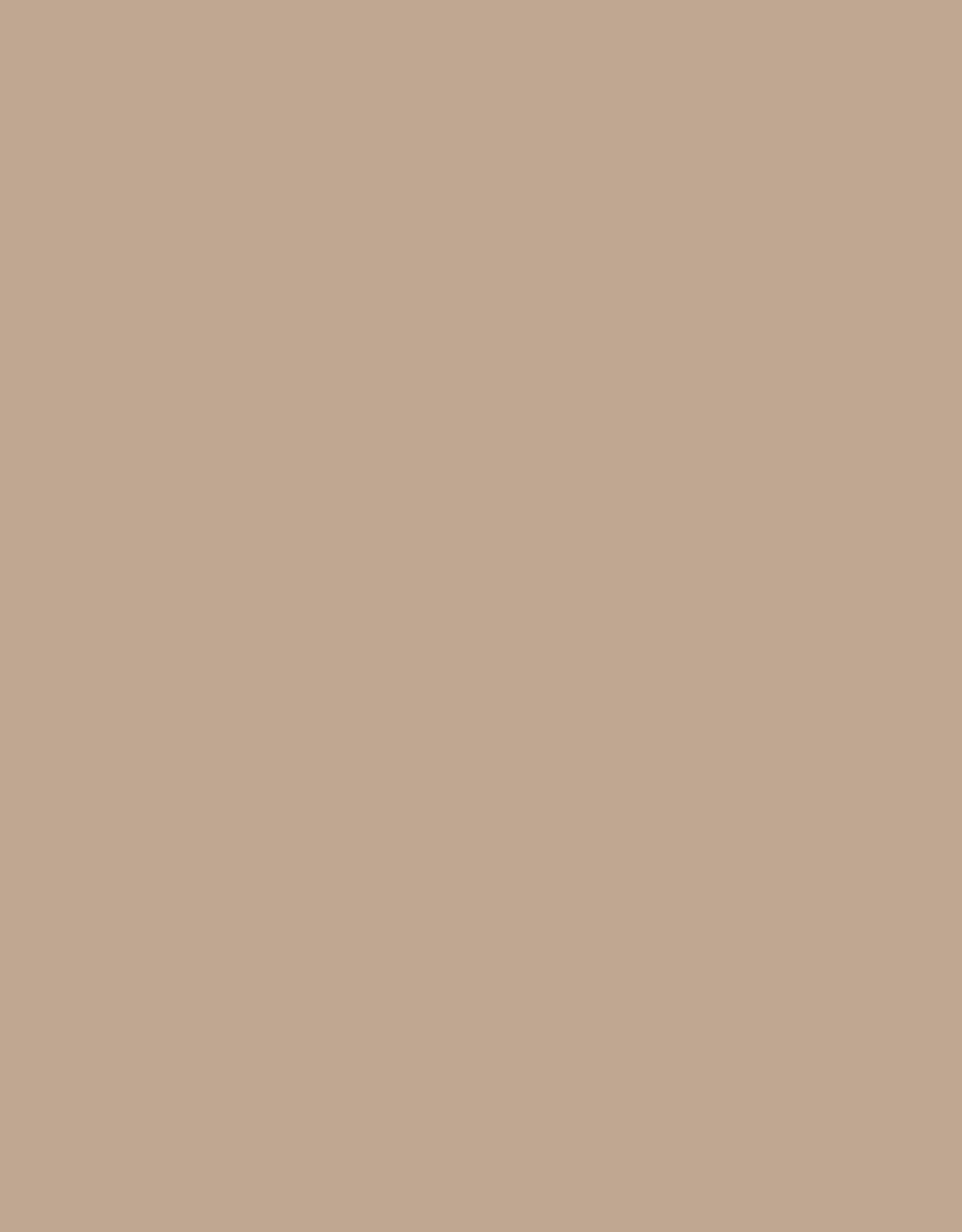 Sennelier, Extra Fine Soft Pastel, Cassel Earth