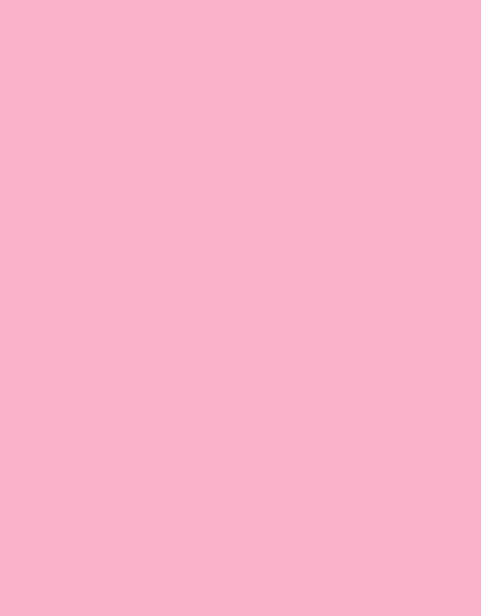 Sennelier, Extra Fine Soft Pastel, Carmine