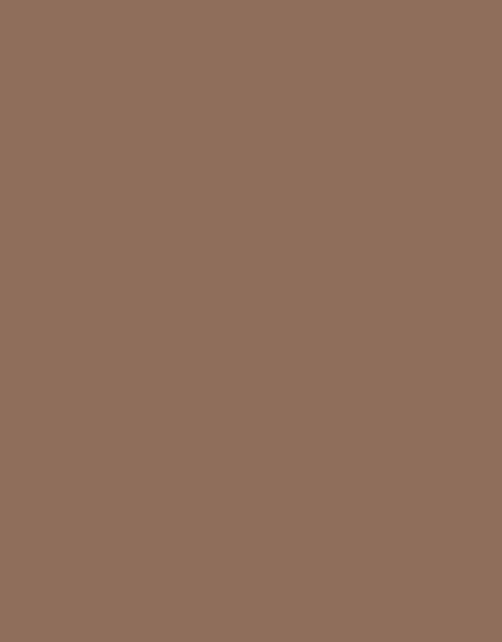 Sennelier, Extra Fine Soft Pastel, Bronze Green Light
