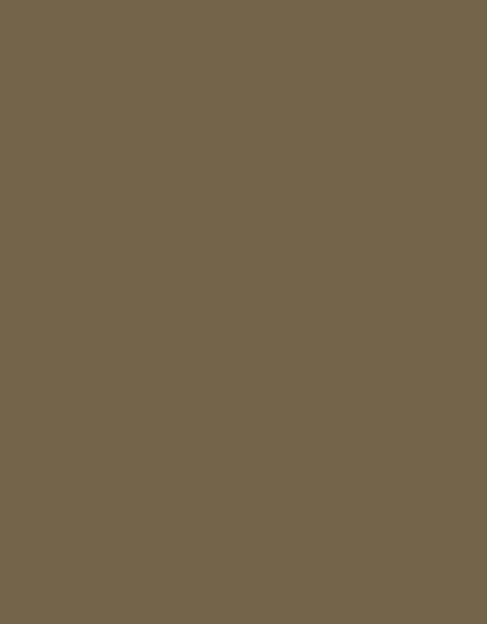 Sennelier, Extra Fine Soft Pastel, Bronze Green Deep