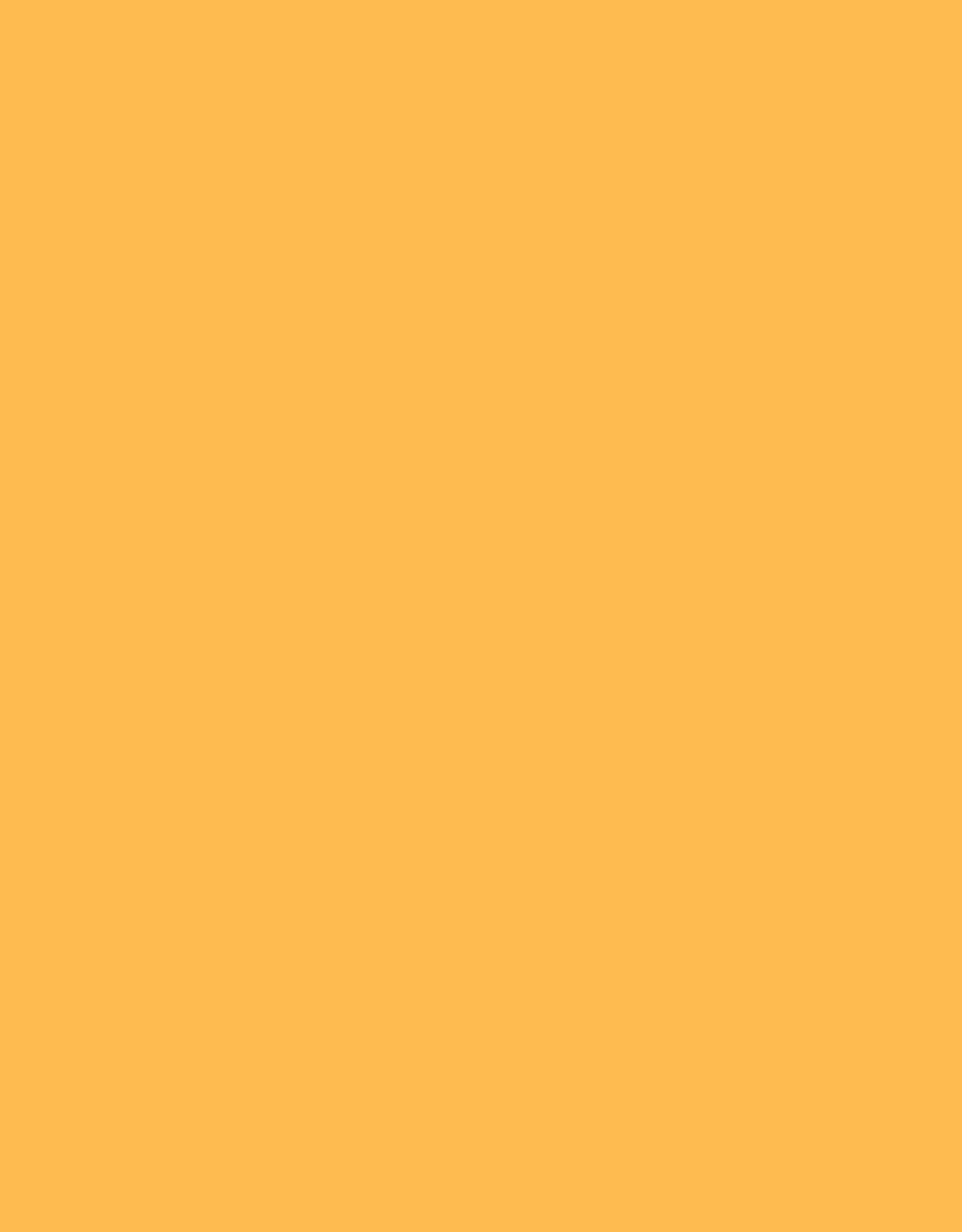 Sennelier, Extra Fine Soft Pastel, Bright Yellow