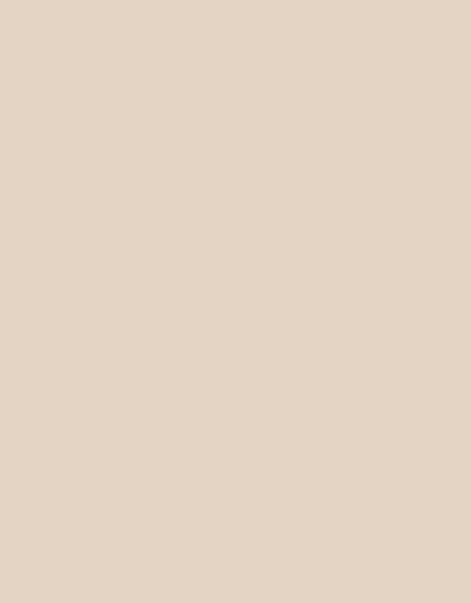 Sennelier, Extra Fine Soft Pastel, Bistre
