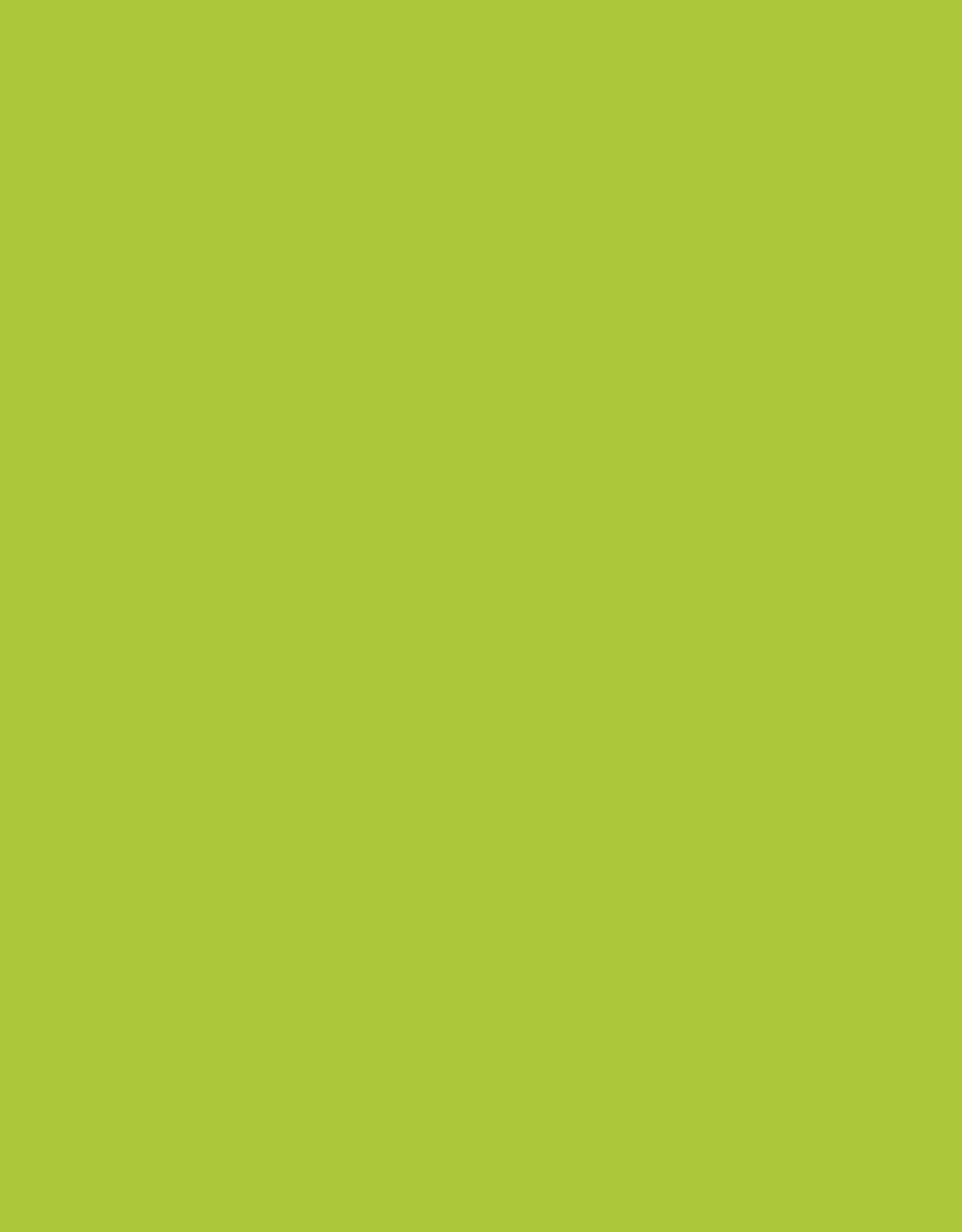 Sennelier, Extra Fine Soft Pastel, Apple Green