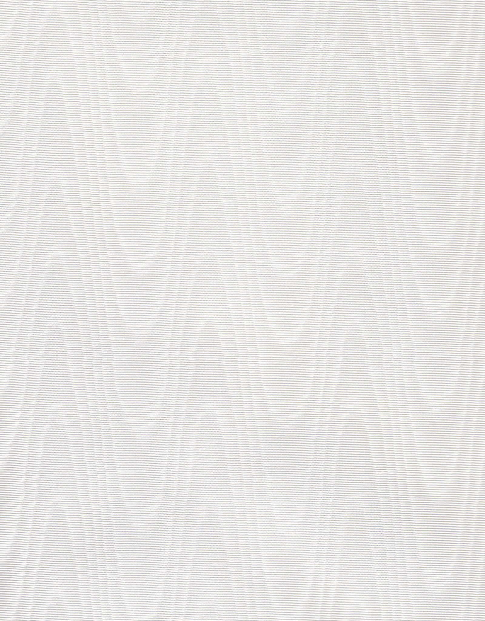 "Book Cloth, White Moire, Japanese, 20"" x 36"""