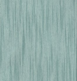 "Book Cloth Aqua, Japanese, 18.5"" x 36"", 1 Sheet, Acid Free, Rayon, Paper Backed"