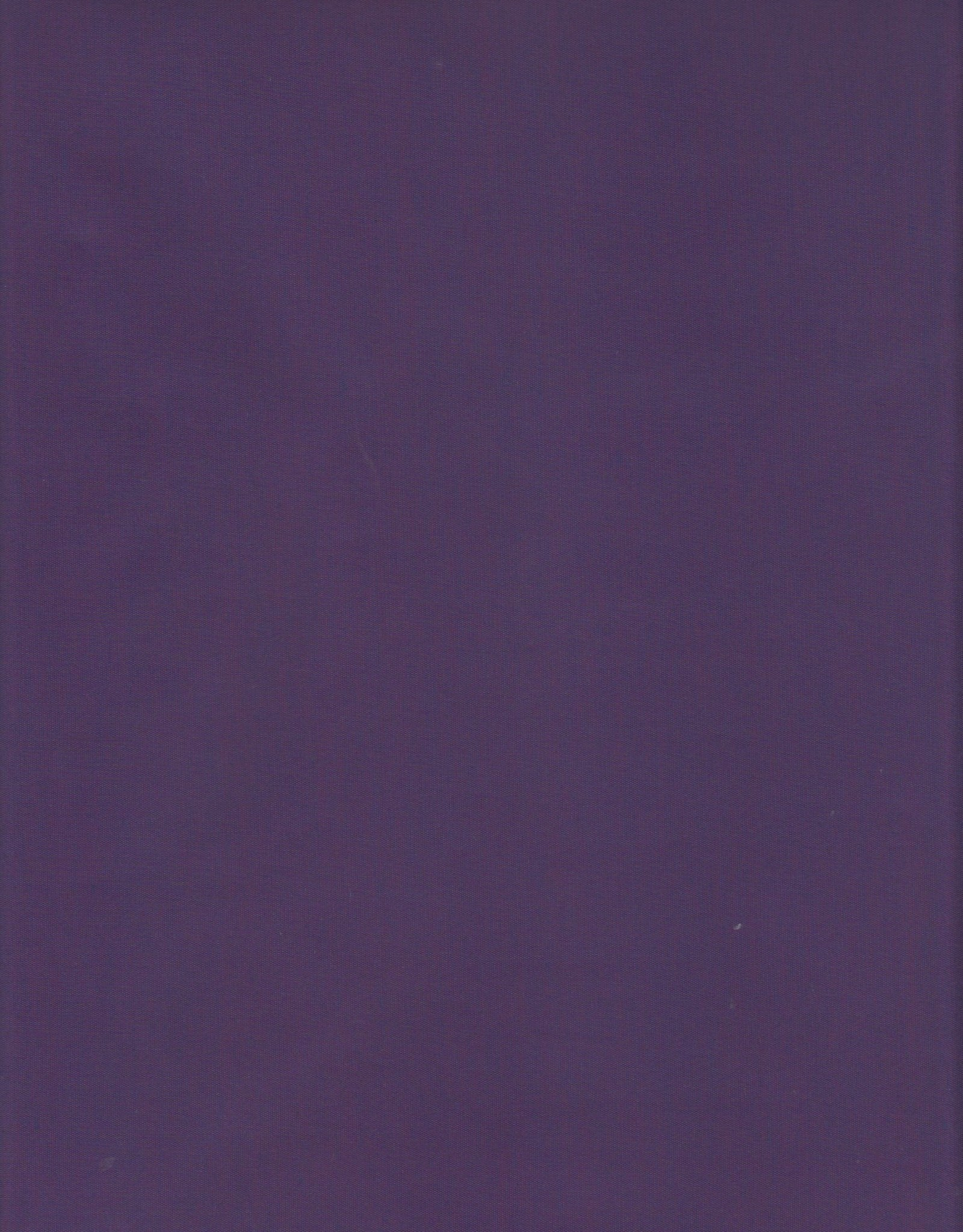 "Book Cloth Purple, 19.5"" x 36"", 1 sheet, Acid Free, Rayon, Paper Backed"
