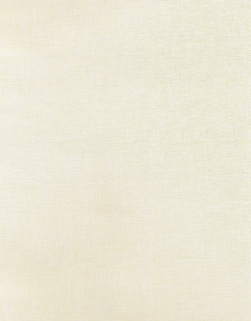 "Book Cloth Cream, 17"" x 19"", 1 Sheet, Acid-Free, 100% Rayon, Paper Backed"