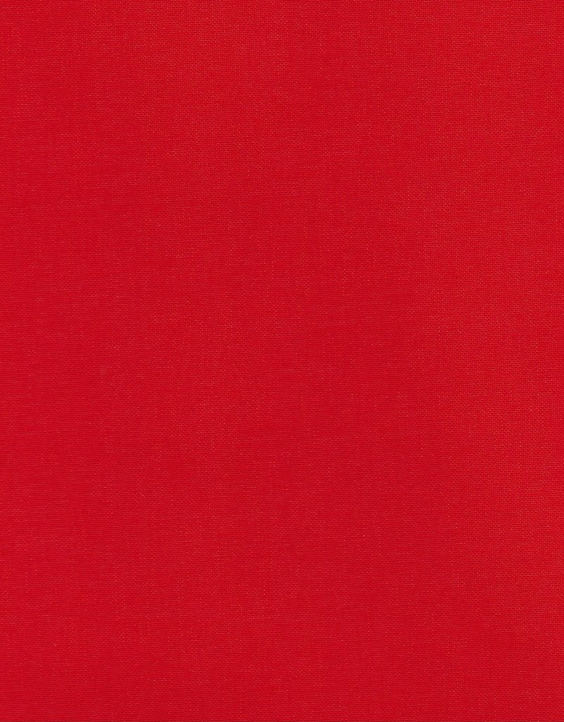 """Book Cloth Red, 17"""" x 19"""", 1 Sheet, Acid-Free, 100% Rayon, Paper Backed"""
