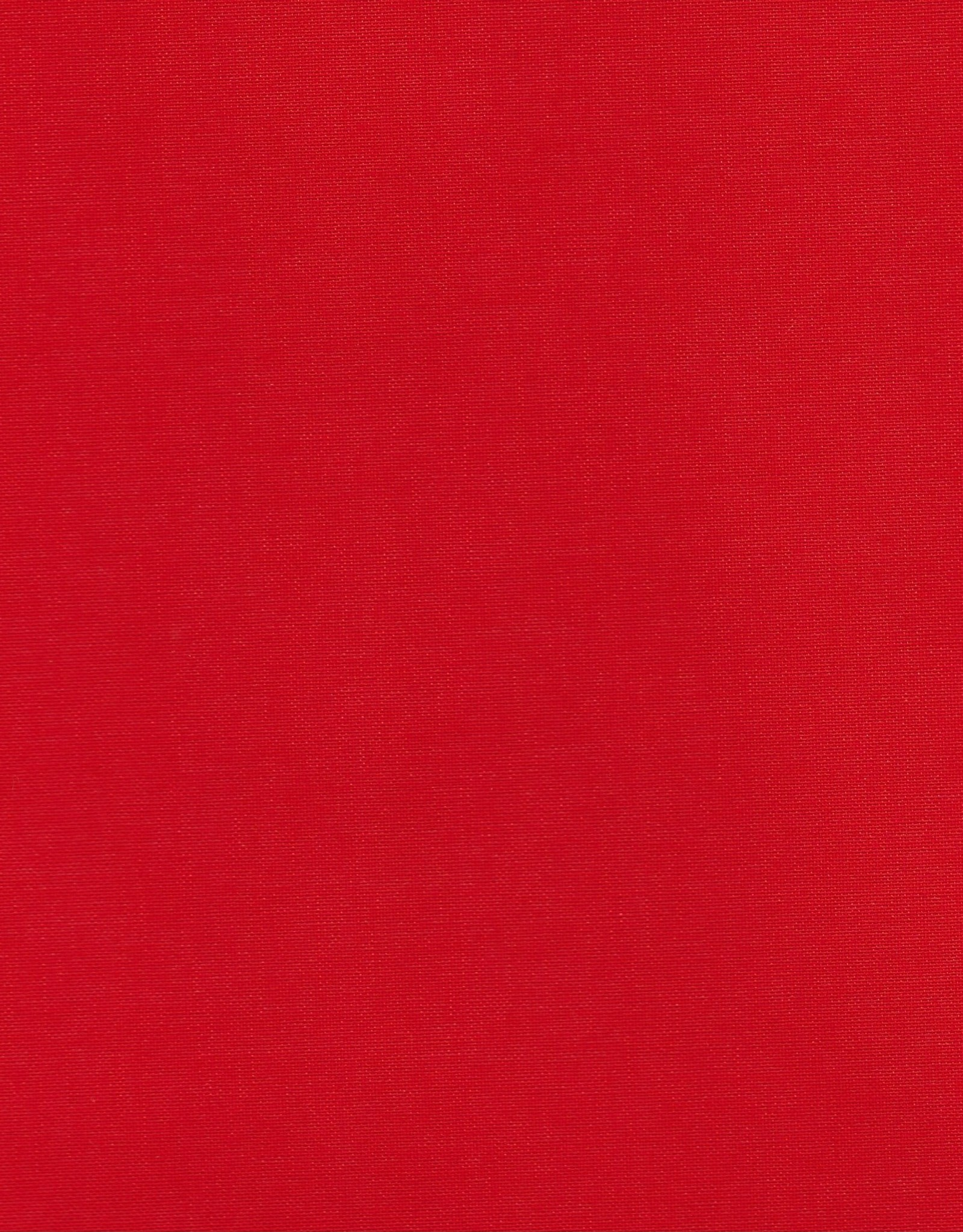 """Book Cloth Red, 17"""" x 38"""", 3 Sheets, Acid-Free, 100% Rayon, Paper Backed"""