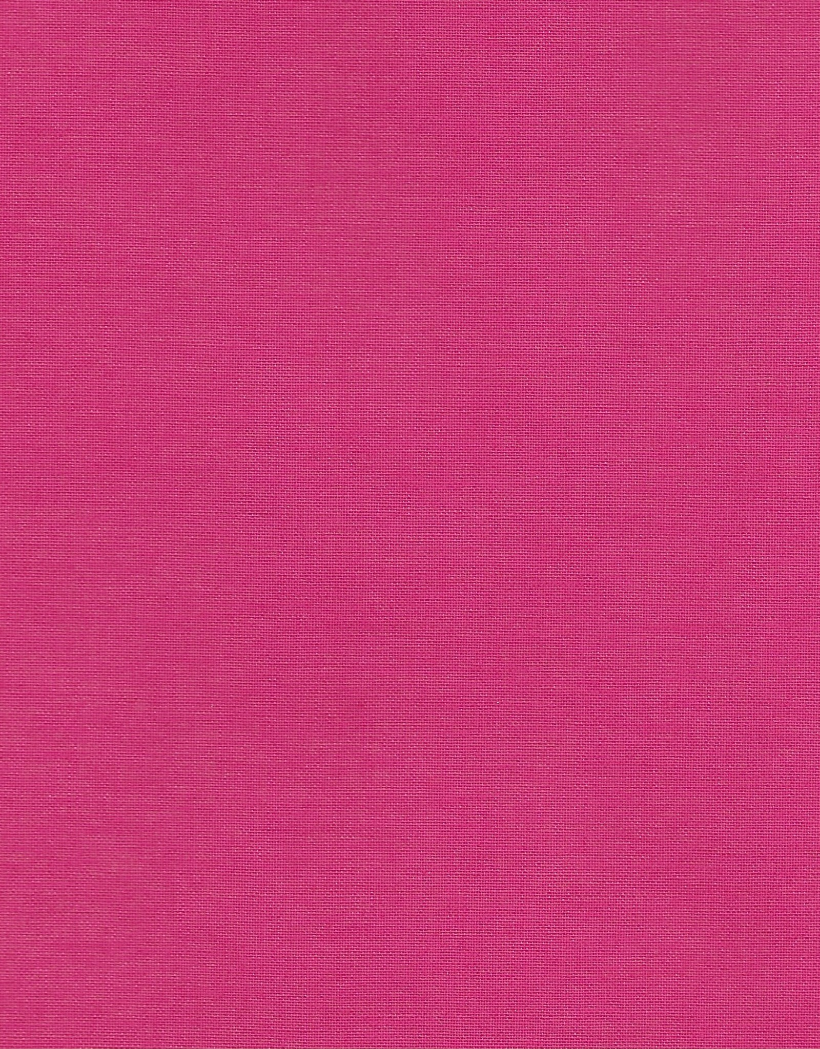 "Book Cloth Shocking Pink, 17.5"" x 19"", 1 Sheet, Acid-Free, 100% Rayon, Paper Backed"