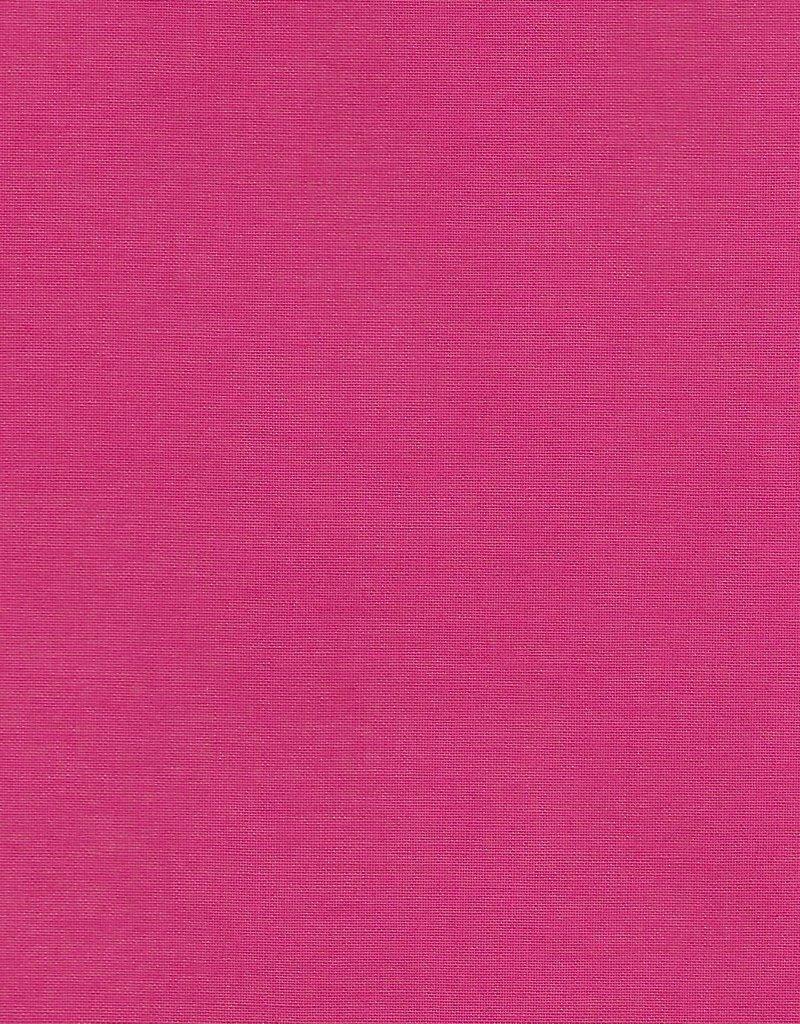 "Book Cloth Shocking Pink, 17.5"" x 19"", 1 Sheet, Acid-Free, 100% Rayon, Paper Backed"