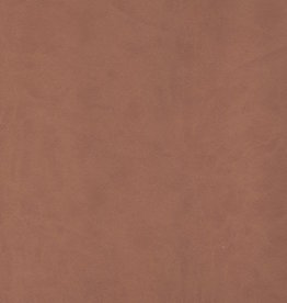 "Book Cover, Tan Faux Leather, 18"" x 19"", 1 Sheet Book Cloth"