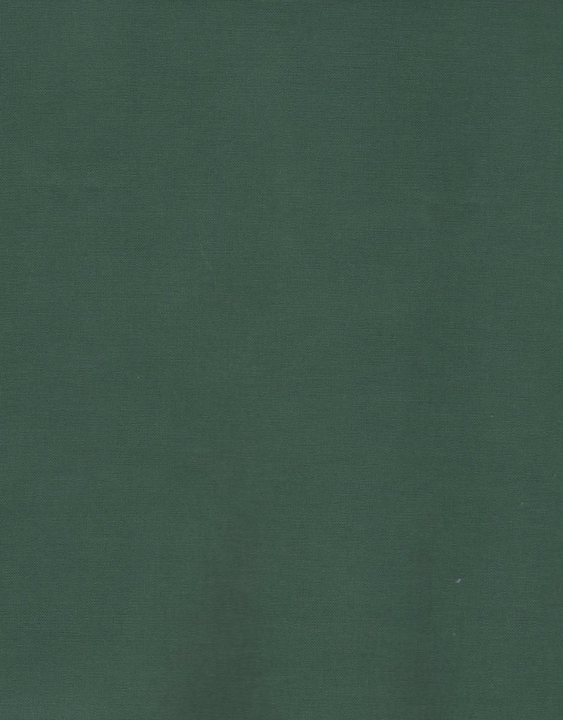 "Book Cloth Forest Green, 17"" x 19"", 1 Sheet, Acid-Free, 100% Rayon, Paper Backed"