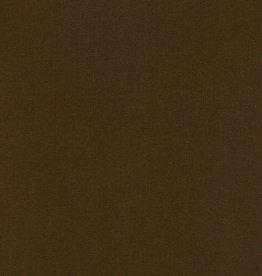 "Book Cloth Chocolate, 17"" x 19"", 1 Sheet, Acid-Free, 100% Rayon, Paper Backed"